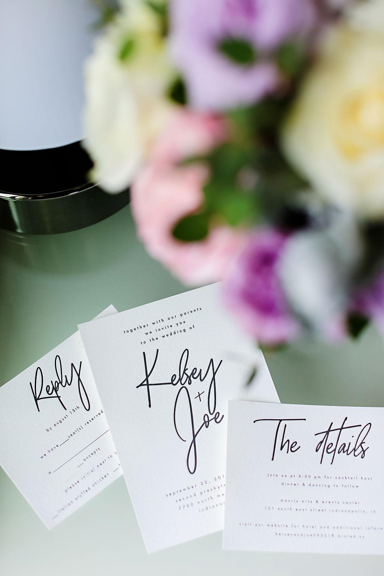Kelsey Joe Mavris Indianapolis Wedding 009
