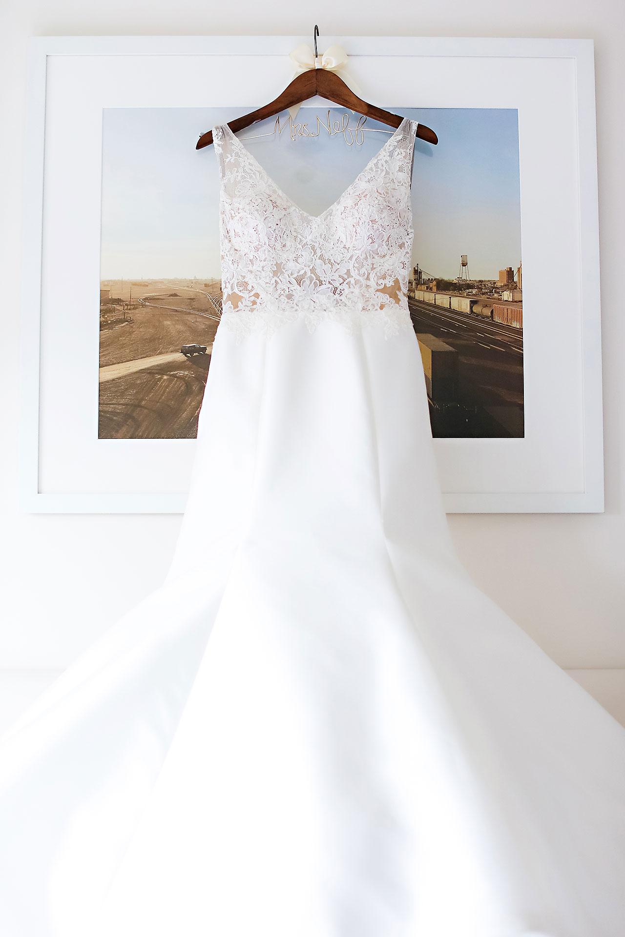 Kelsey Joe Mavris Indianapolis Wedding 004