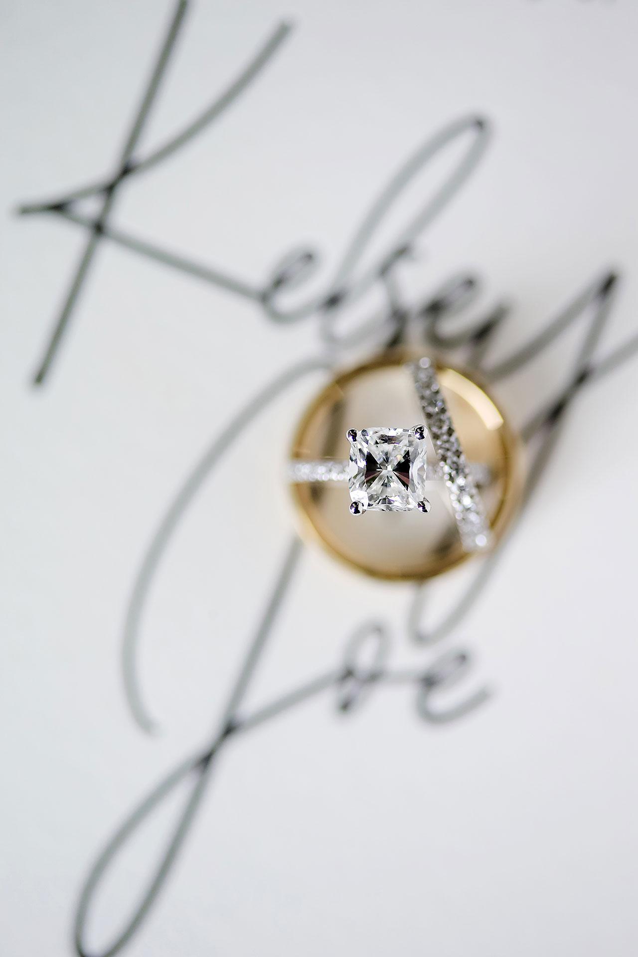 Kelsey Joe Mavris Indianapolis Wedding 002
