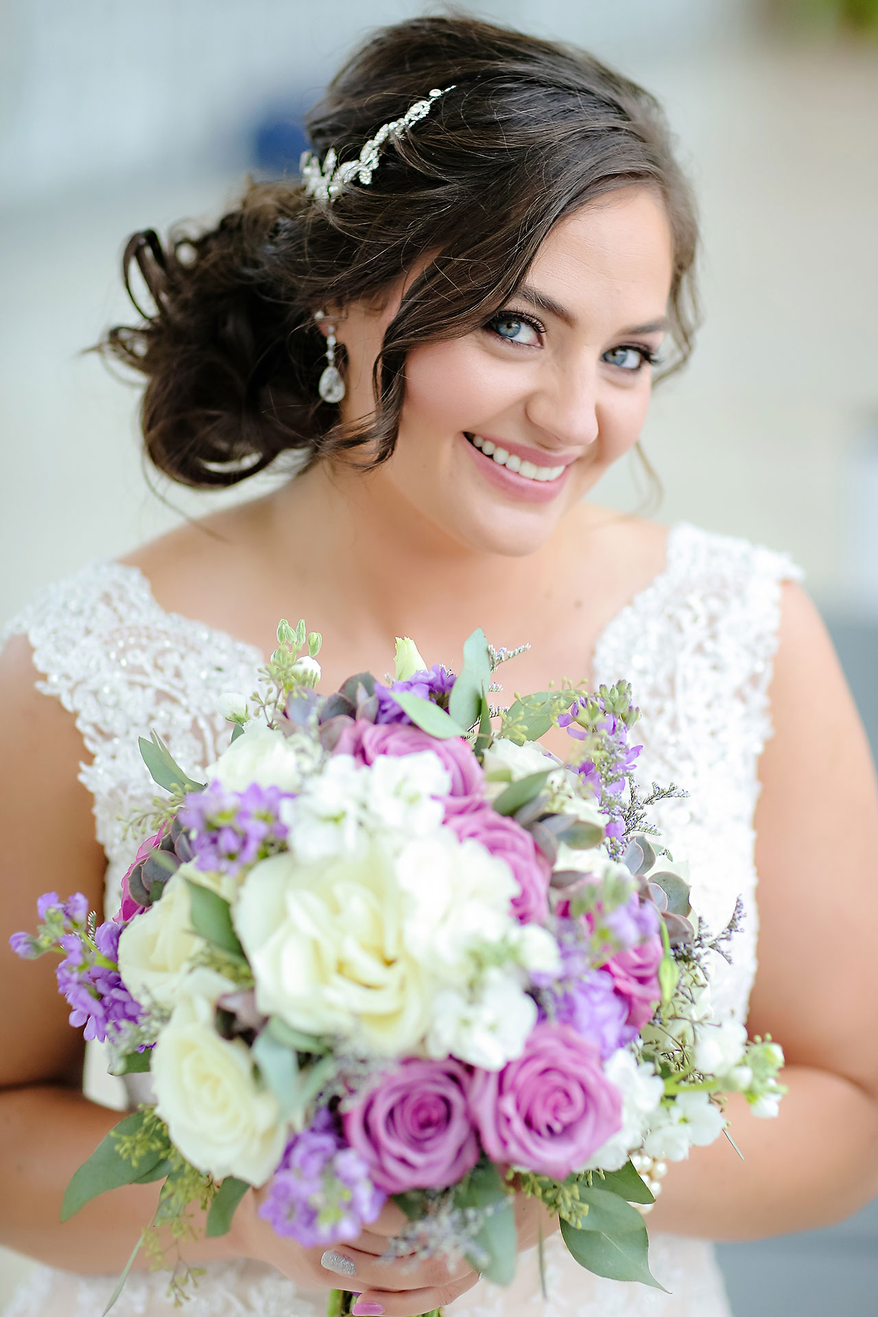 Kim Mike Indiana State Museum Wedding 093