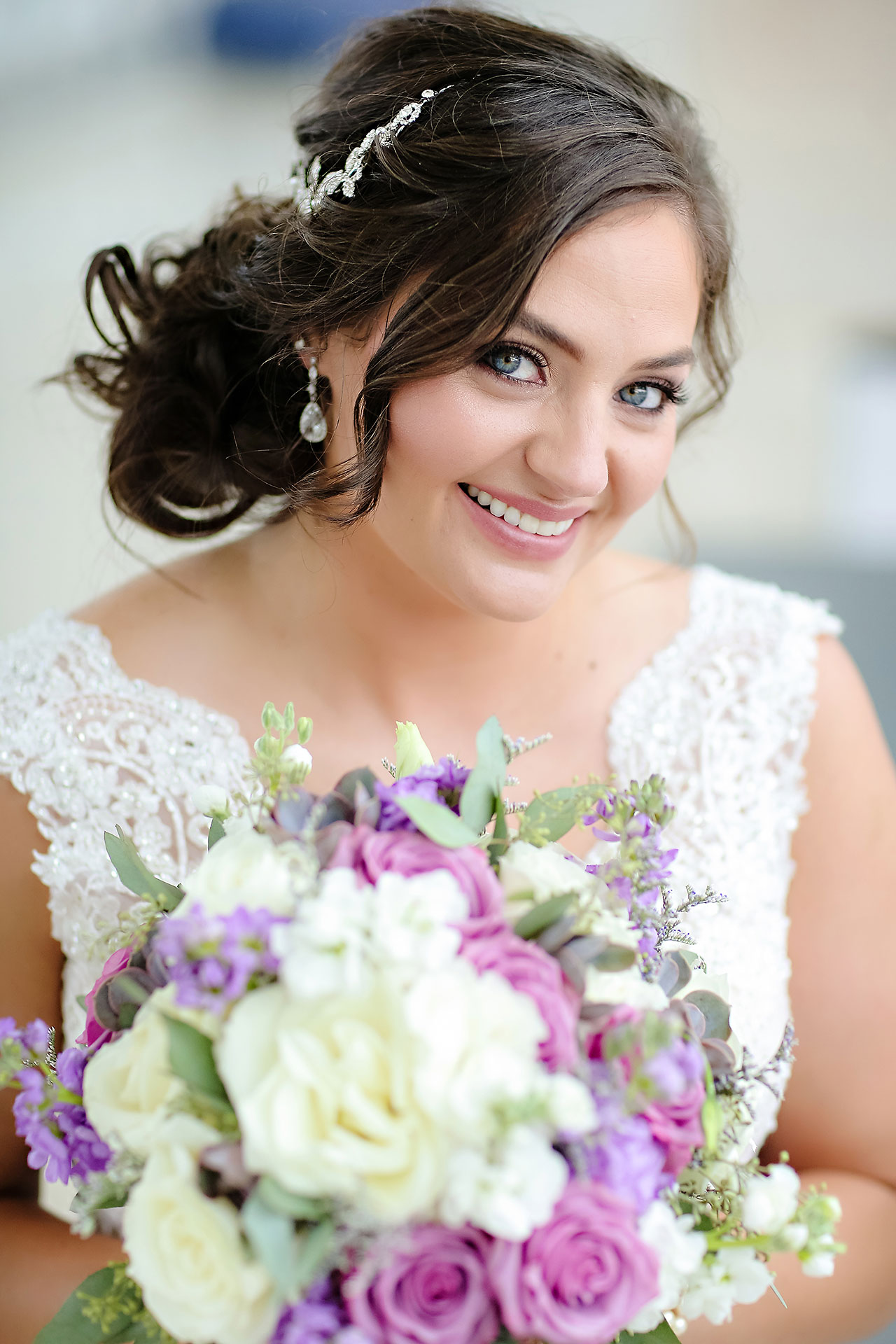Kim Mike Indiana State Museum Wedding 054