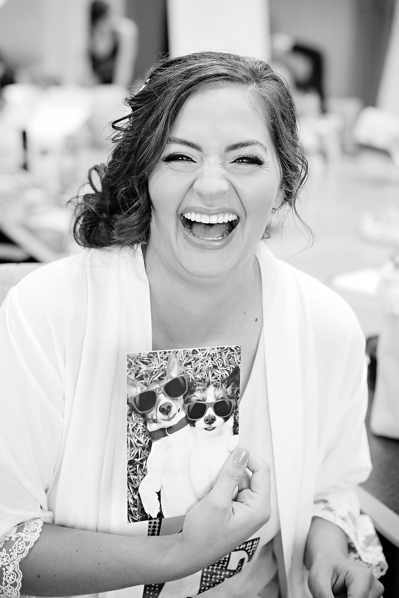 Kim Mike Indiana State Museum Wedding 027