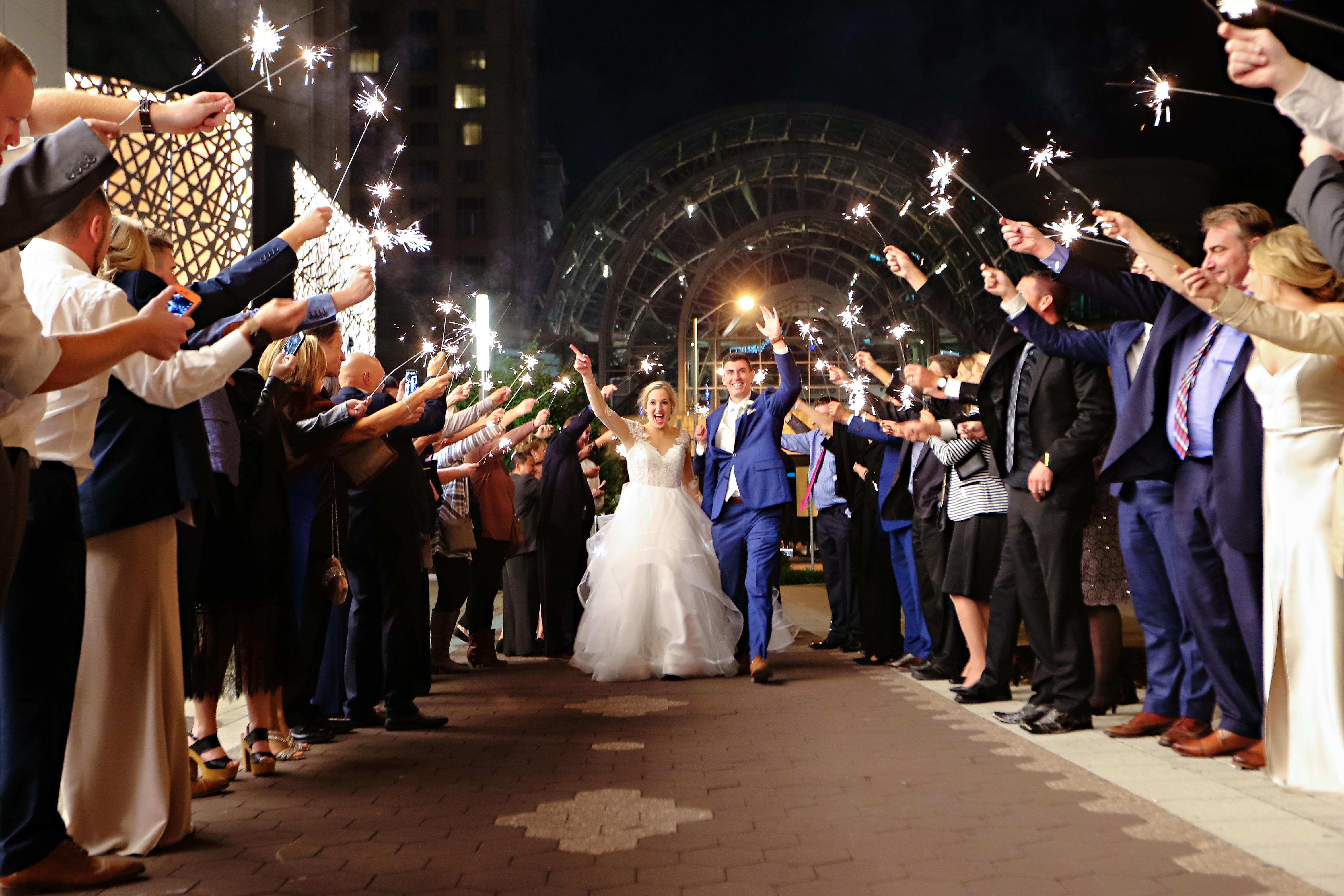 Jordan Ryan Indiana Roof Ballroom Wedding 435