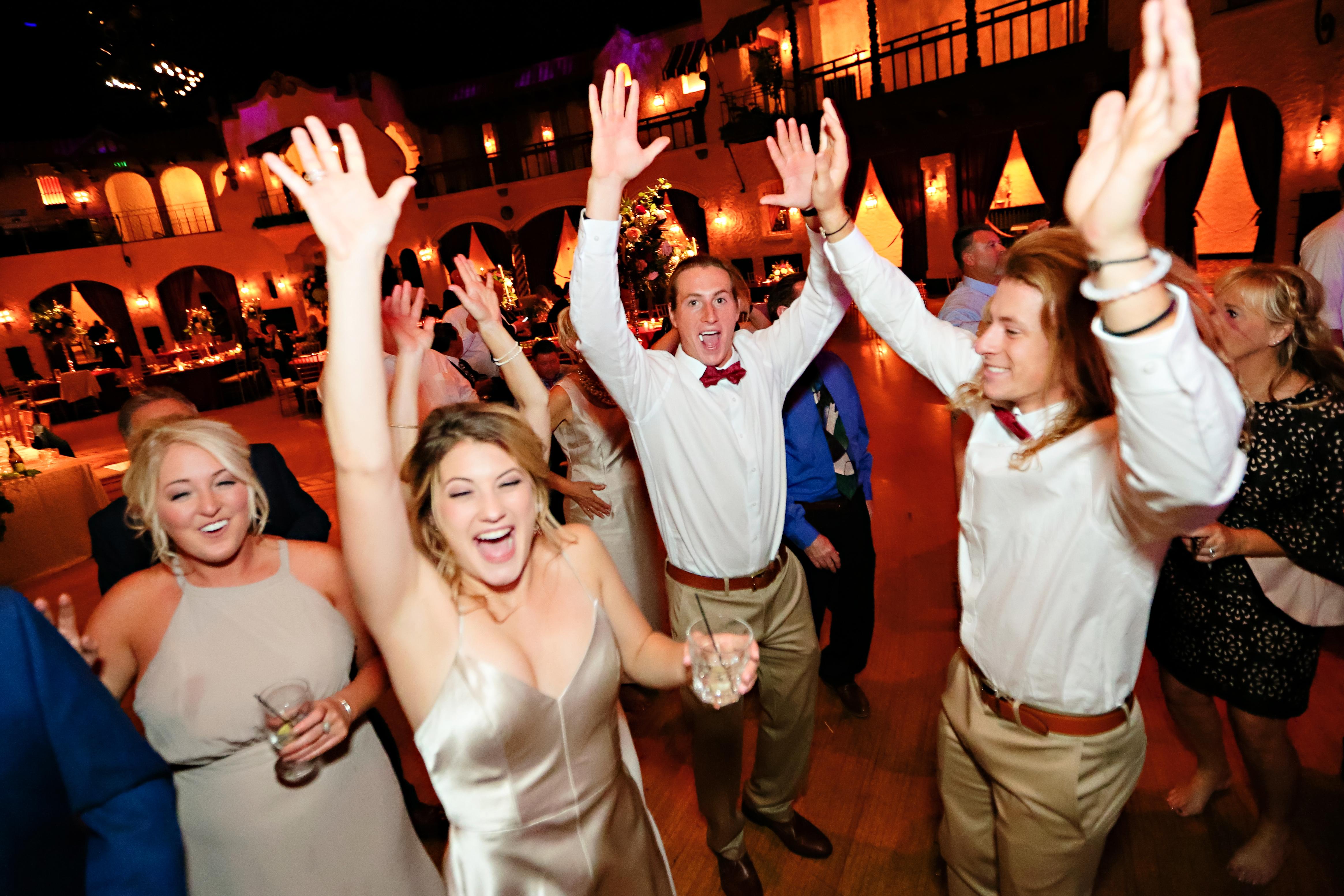 Jordan Ryan Indiana Roof Ballroom Wedding 424