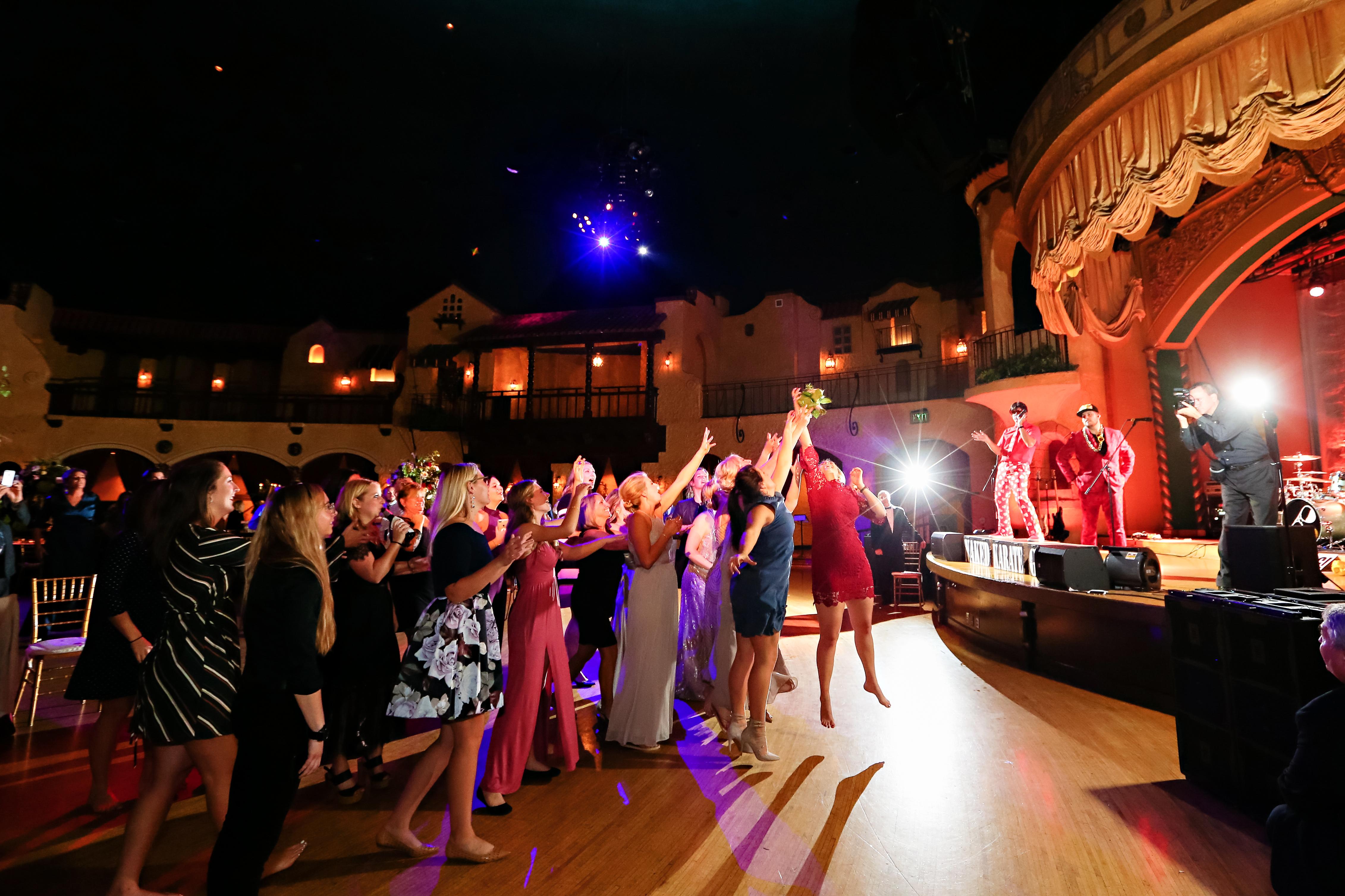 Jordan Ryan Indiana Roof Ballroom Wedding 404