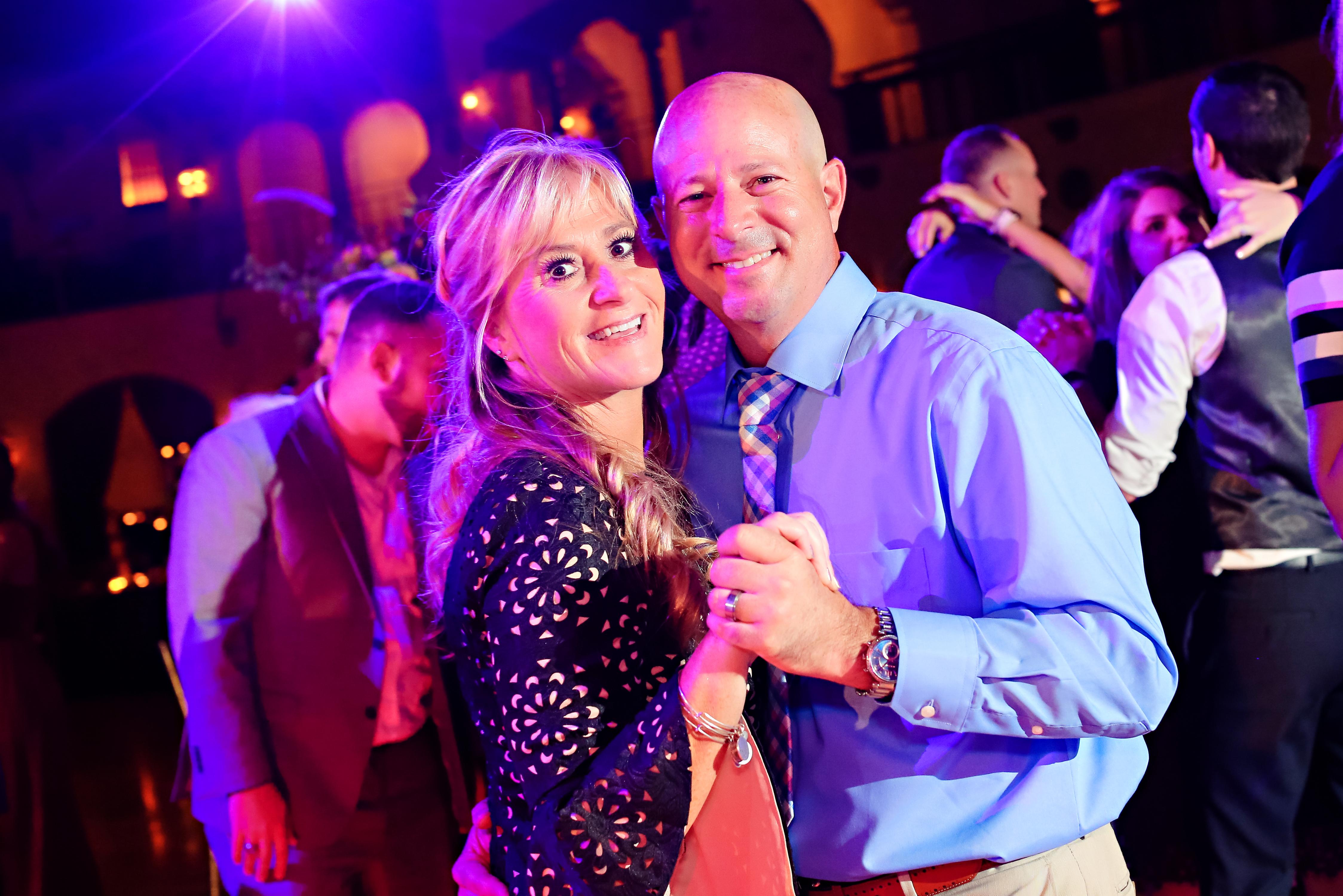 Jordan Ryan Indiana Roof Ballroom Wedding 403