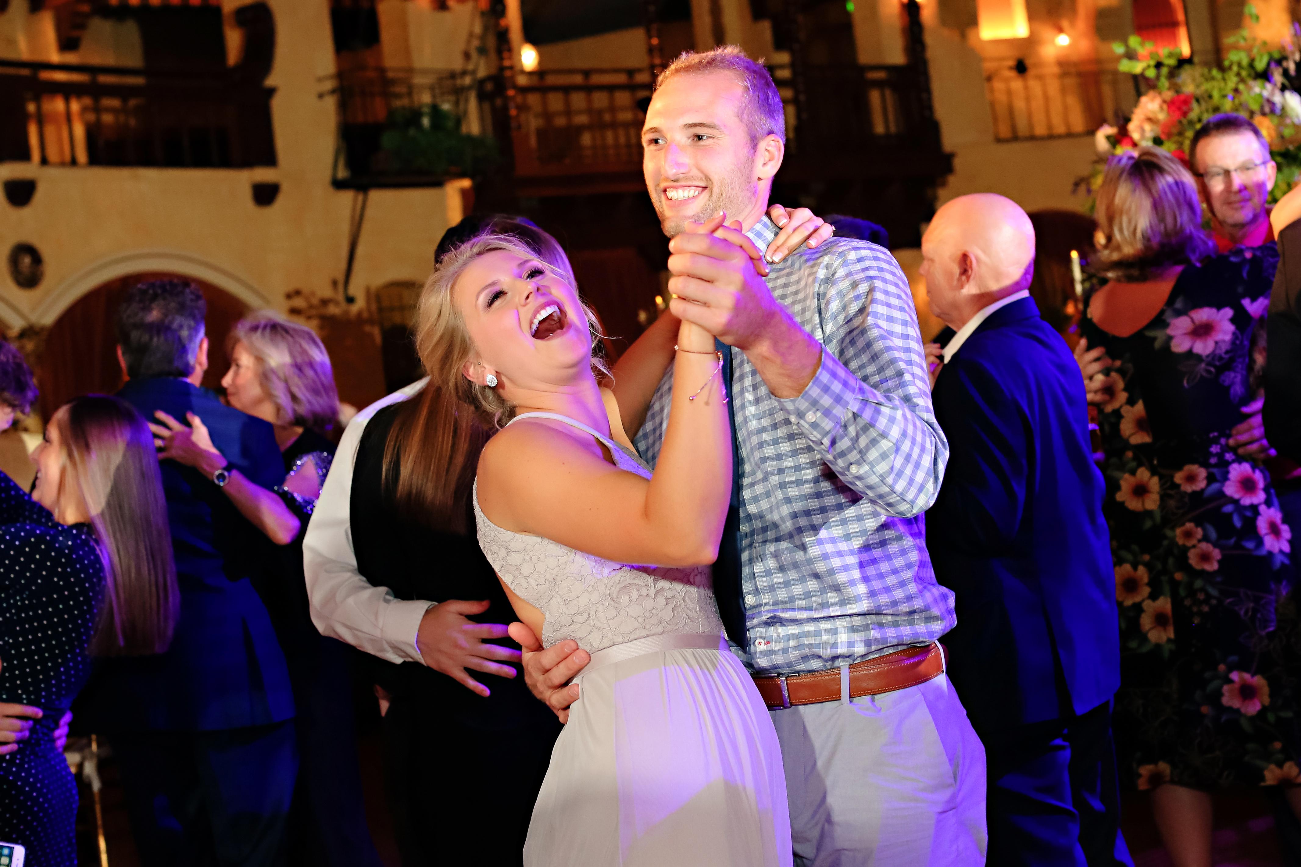 Jordan Ryan Indiana Roof Ballroom Wedding 402