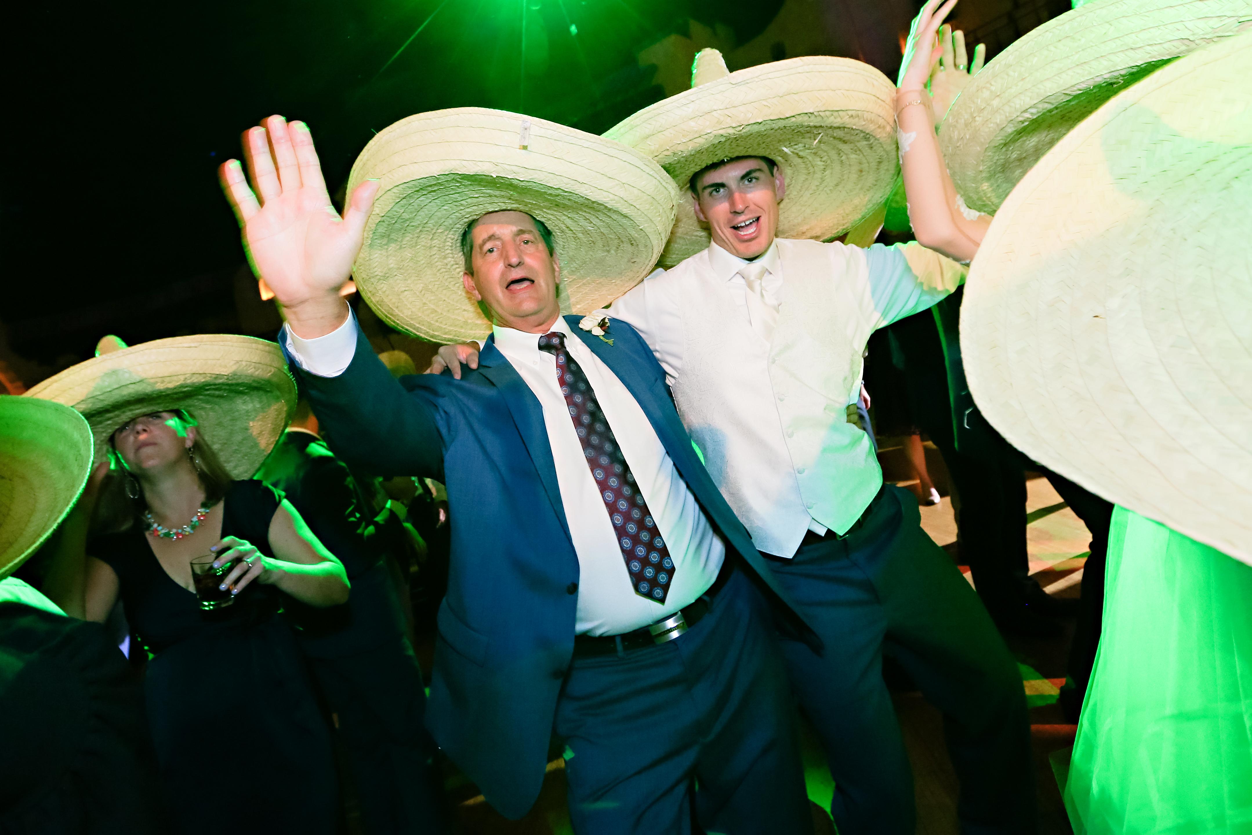 Jordan Ryan Indiana Roof Ballroom Wedding 396