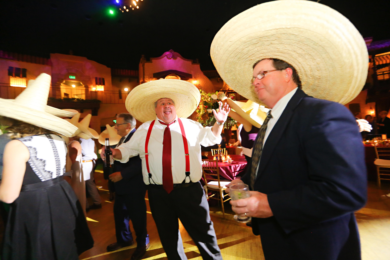 Jordan Ryan Indiana Roof Ballroom Wedding 394