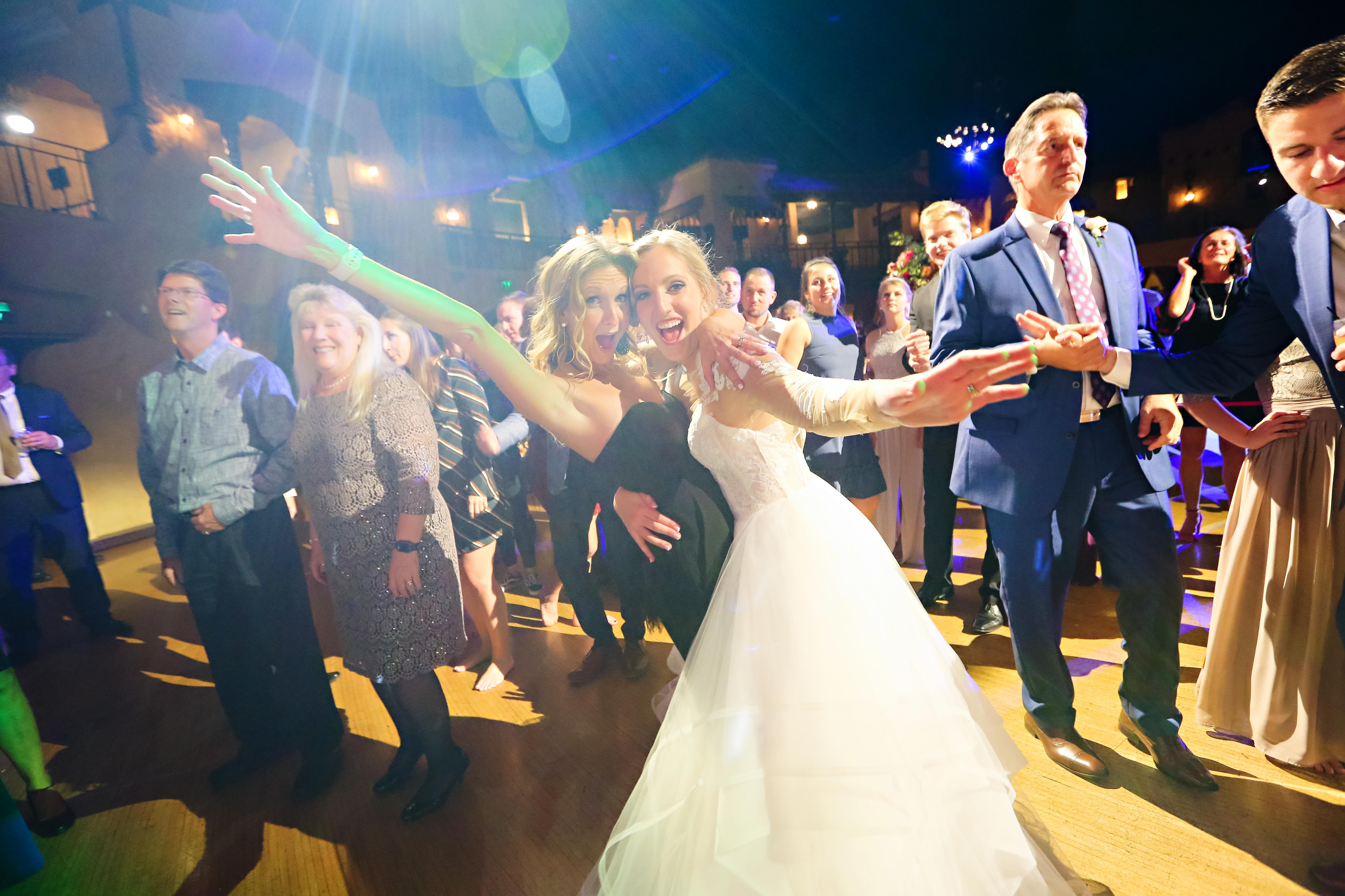 Jordan Ryan Indiana Roof Ballroom Wedding 390