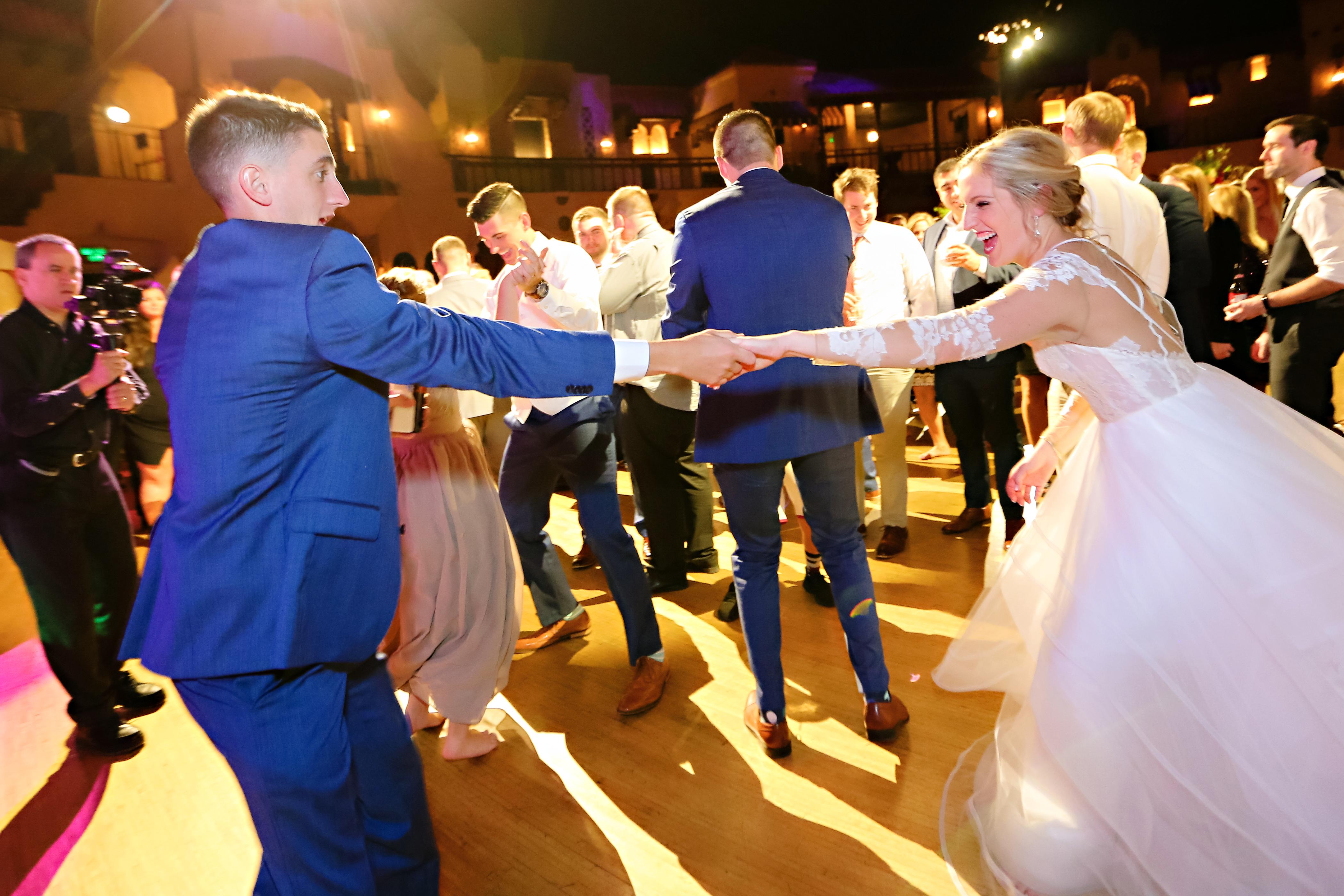 Jordan Ryan Indiana Roof Ballroom Wedding 387