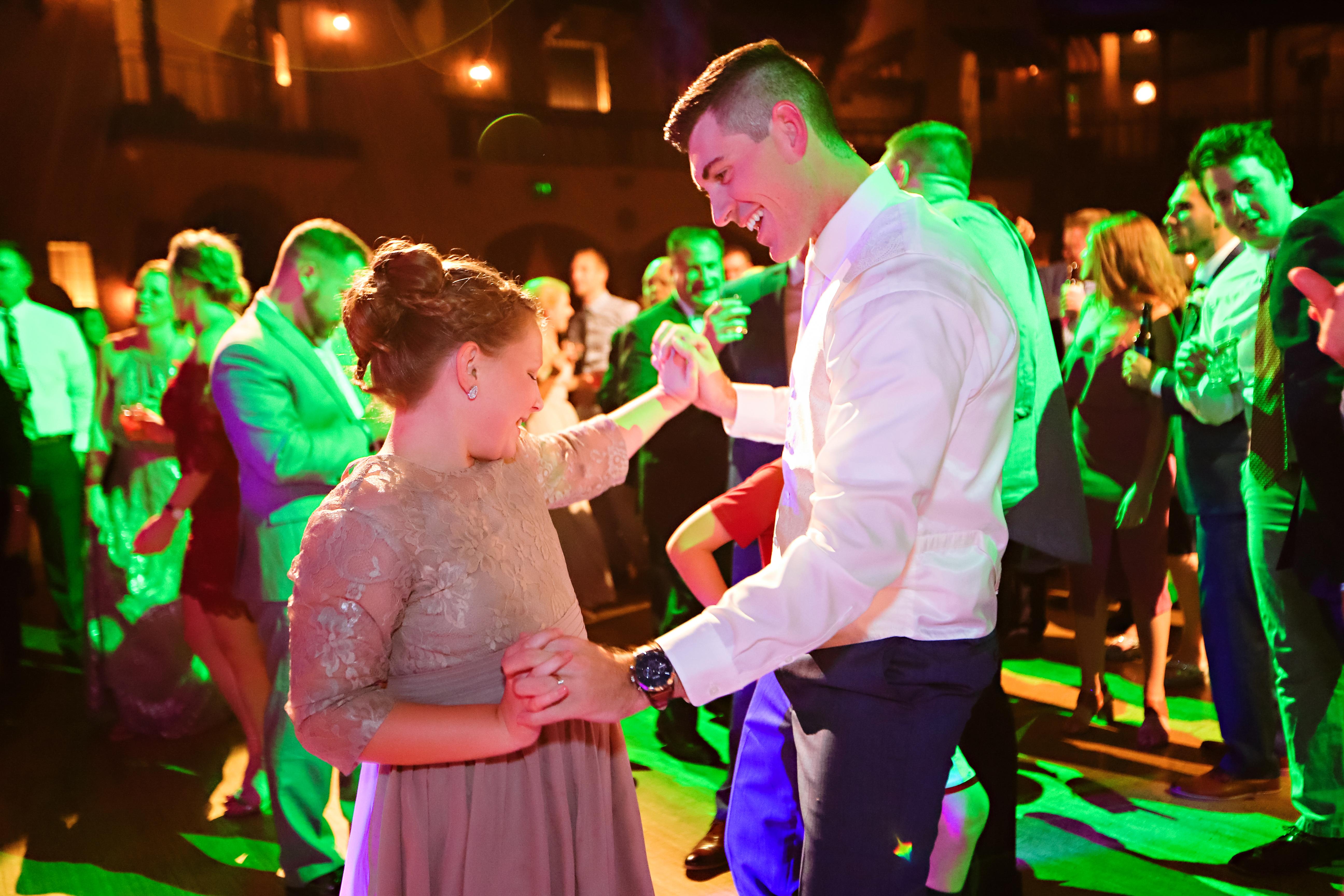 Jordan Ryan Indiana Roof Ballroom Wedding 385