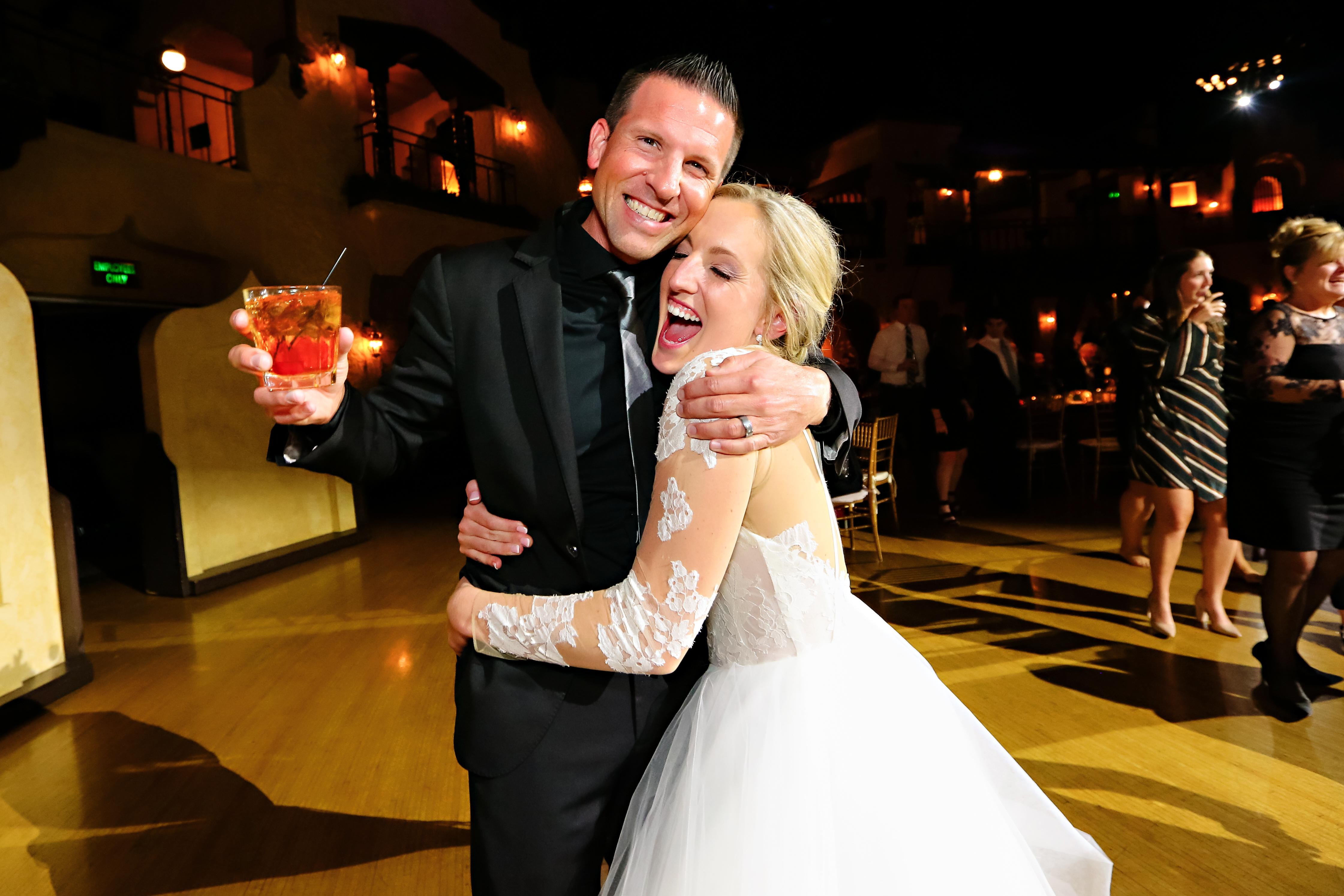 Jordan Ryan Indiana Roof Ballroom Wedding 373