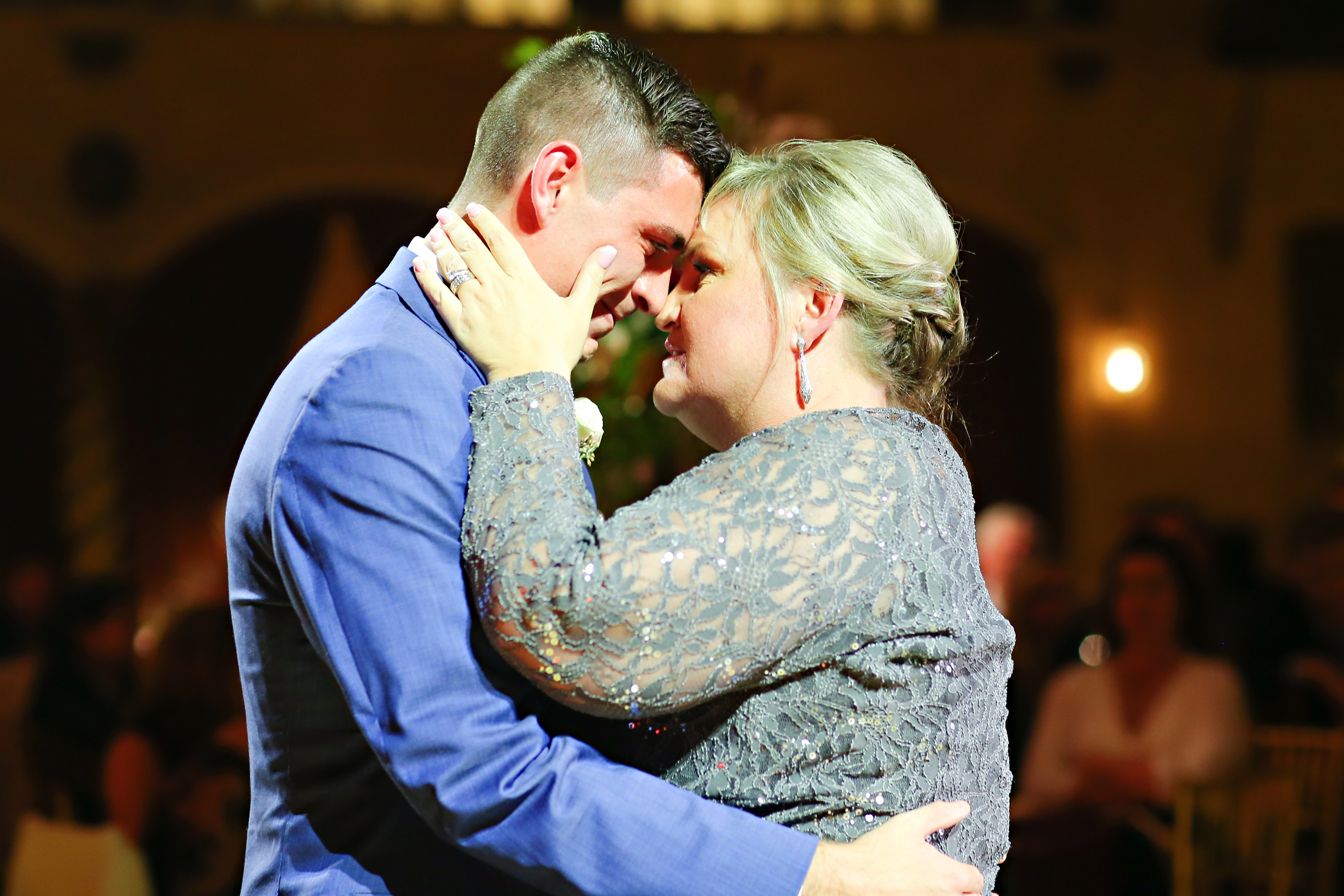 Jordan Ryan Indiana Roof Ballroom Wedding 365