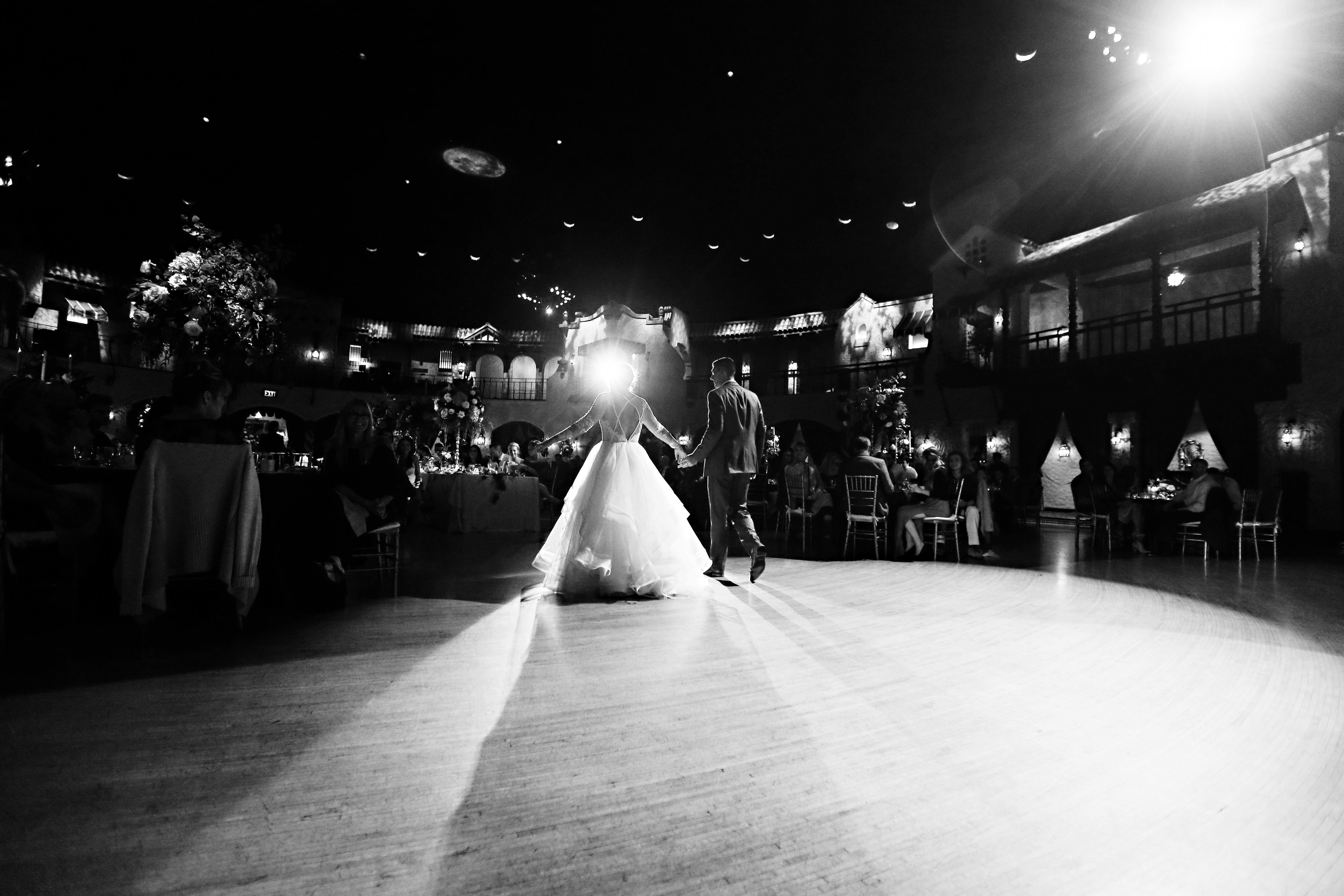 Jordan Ryan Indiana Roof Ballroom Wedding 355