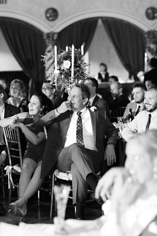 Jordan Ryan Indiana Roof Ballroom Wedding 333