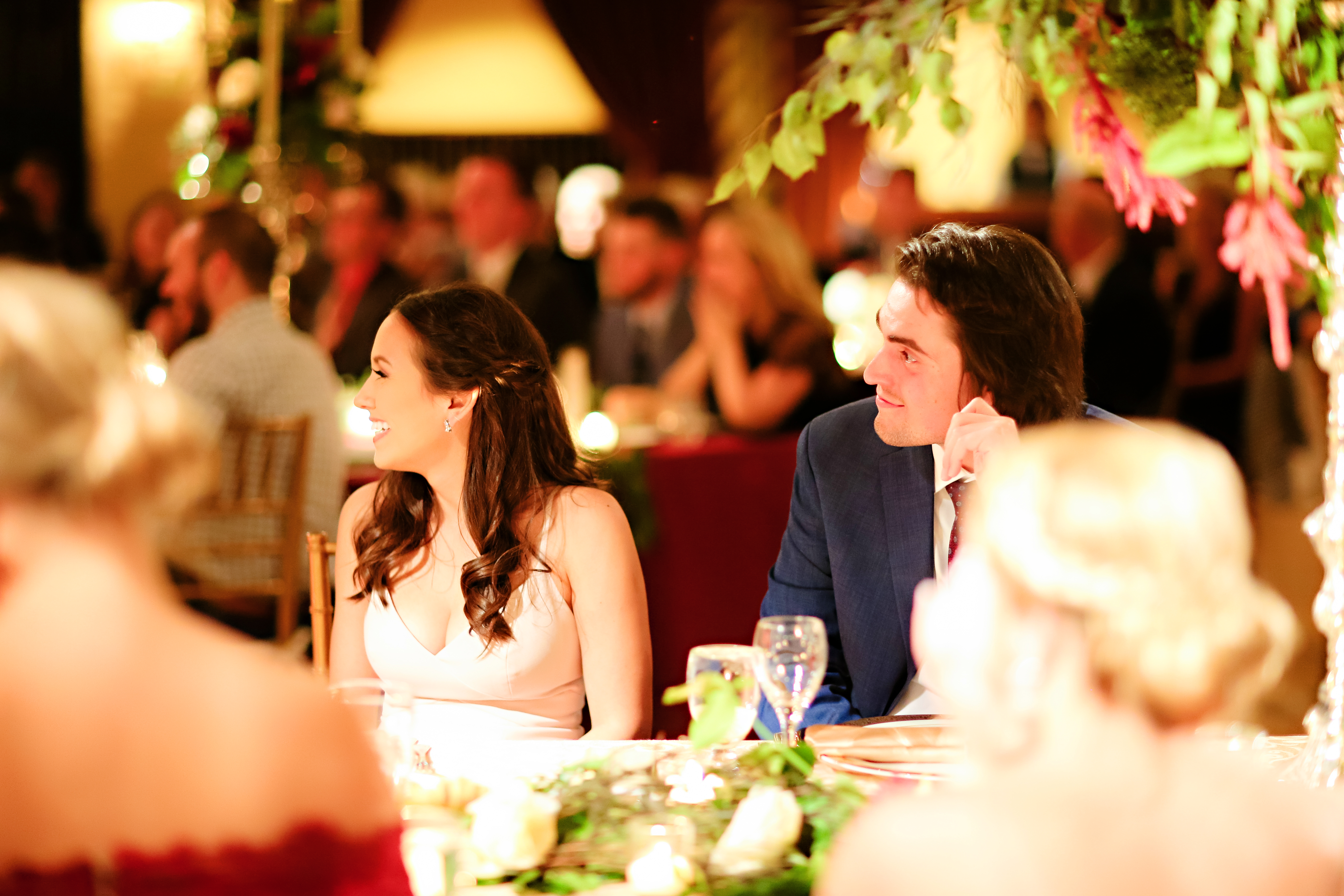 Jordan Ryan Indiana Roof Ballroom Wedding 323
