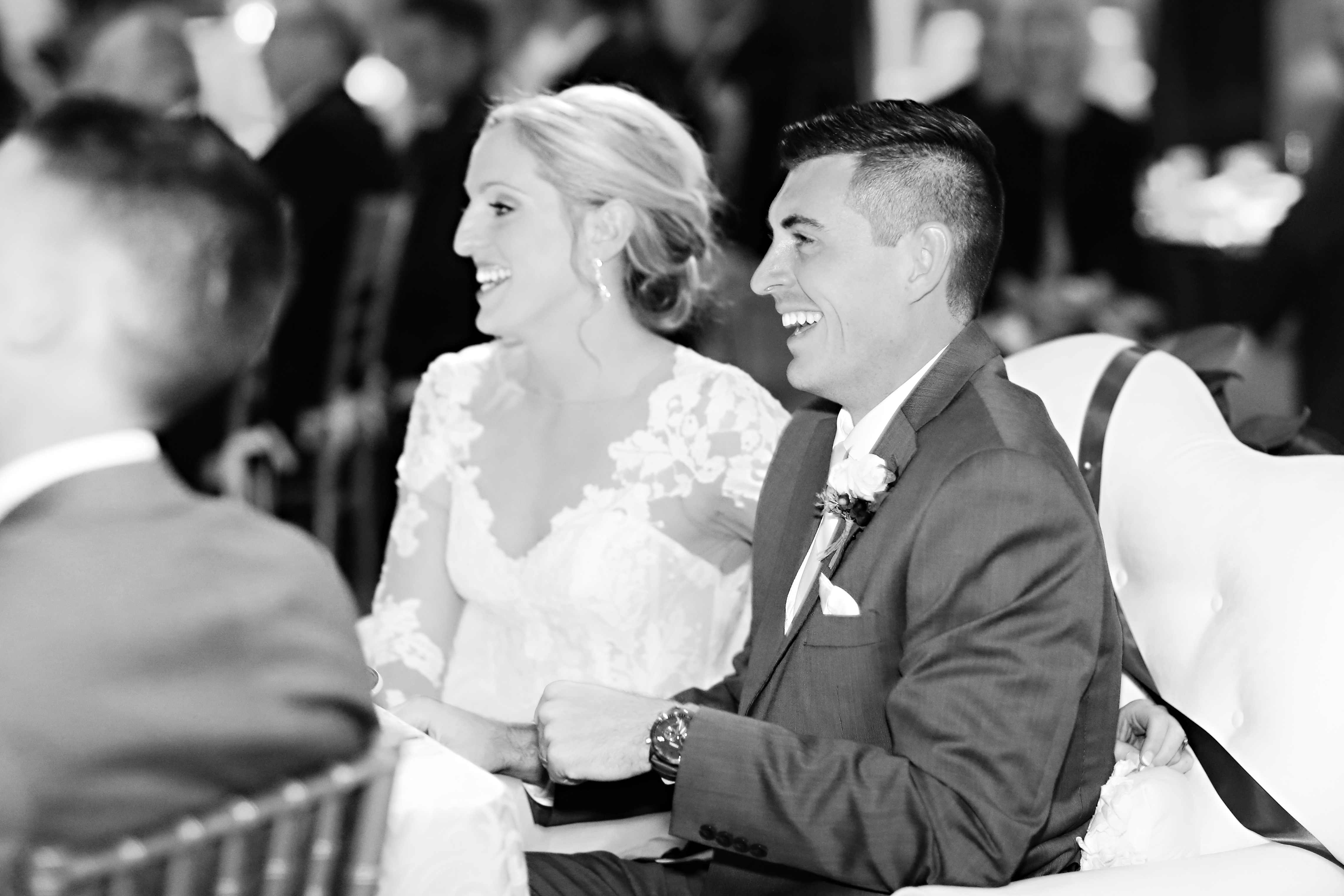 Jordan Ryan Indiana Roof Ballroom Wedding 322