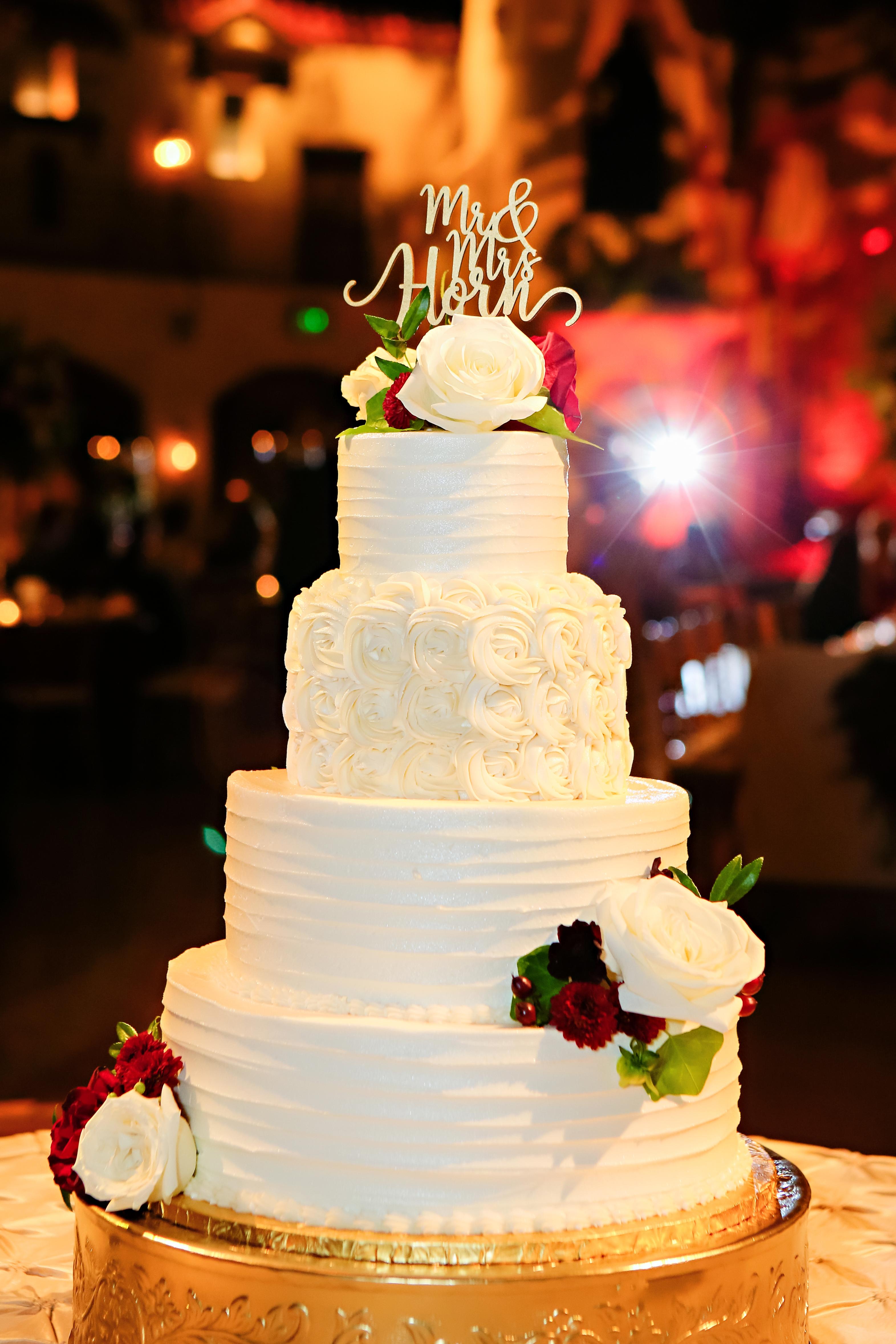 Jordan Ryan Indiana Roof Ballroom Wedding 302
