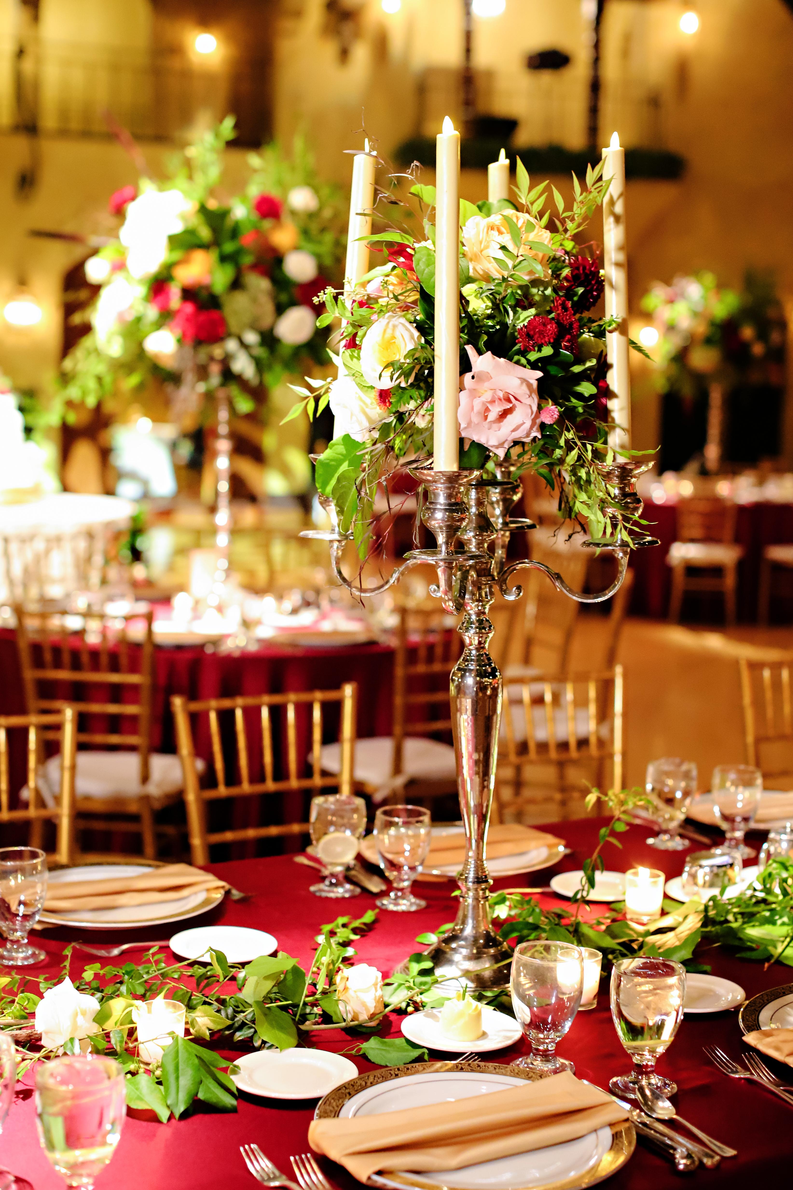 Jordan Ryan Indiana Roof Ballroom Wedding 301