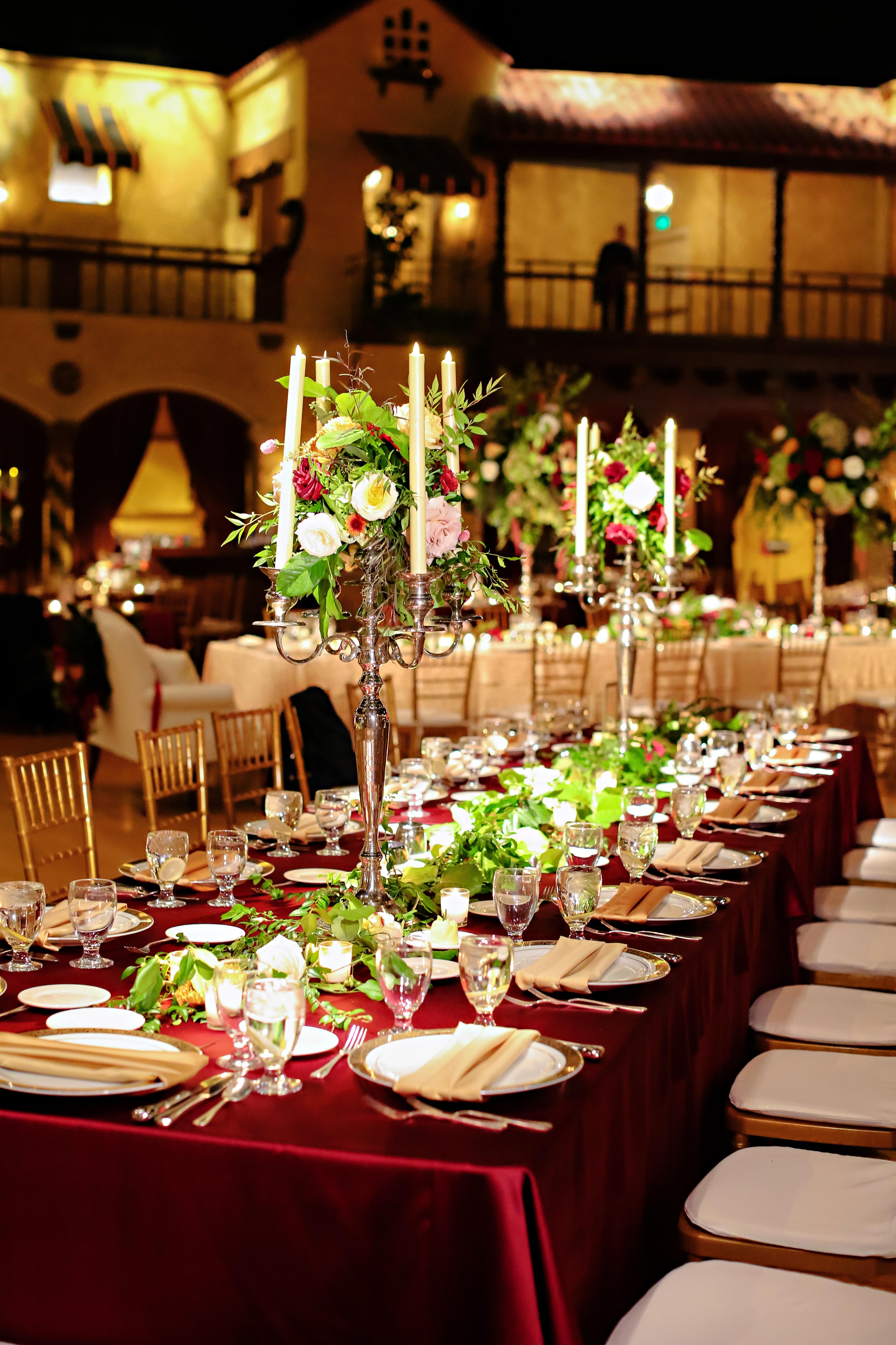 Jordan Ryan Indiana Roof Ballroom Wedding 299