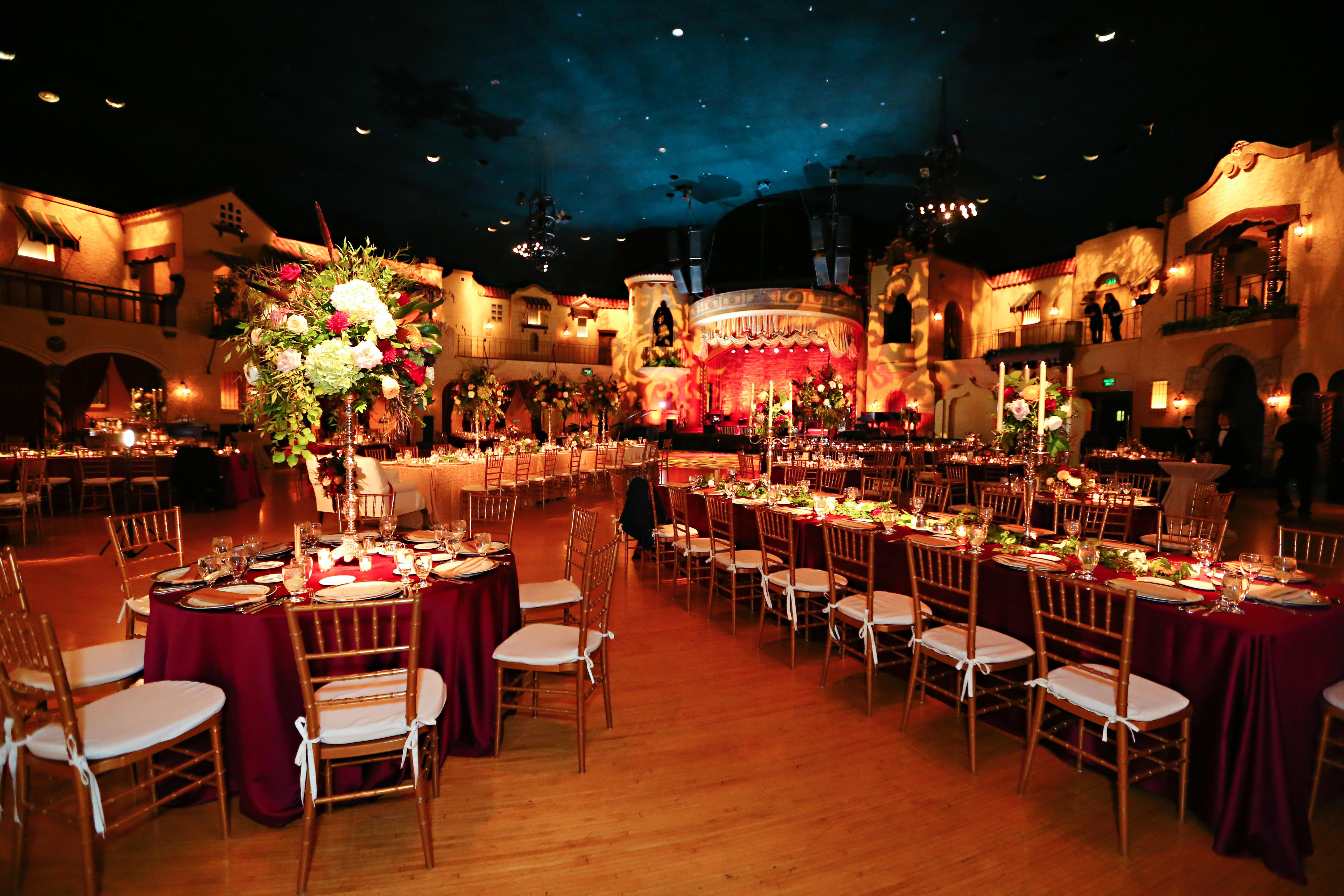 Jordan Ryan Indiana Roof Ballroom Wedding 295