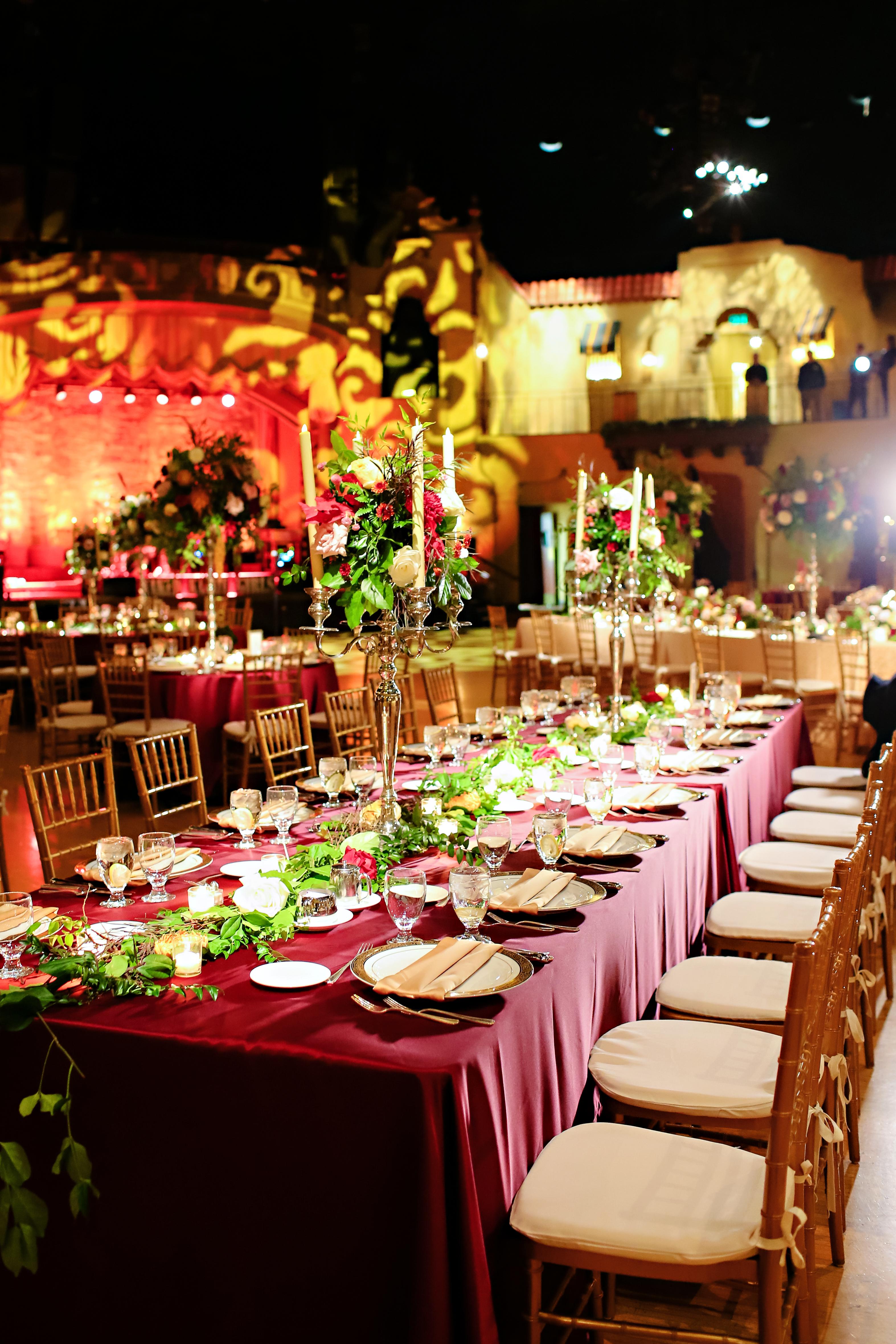 Jordan Ryan Indiana Roof Ballroom Wedding 292