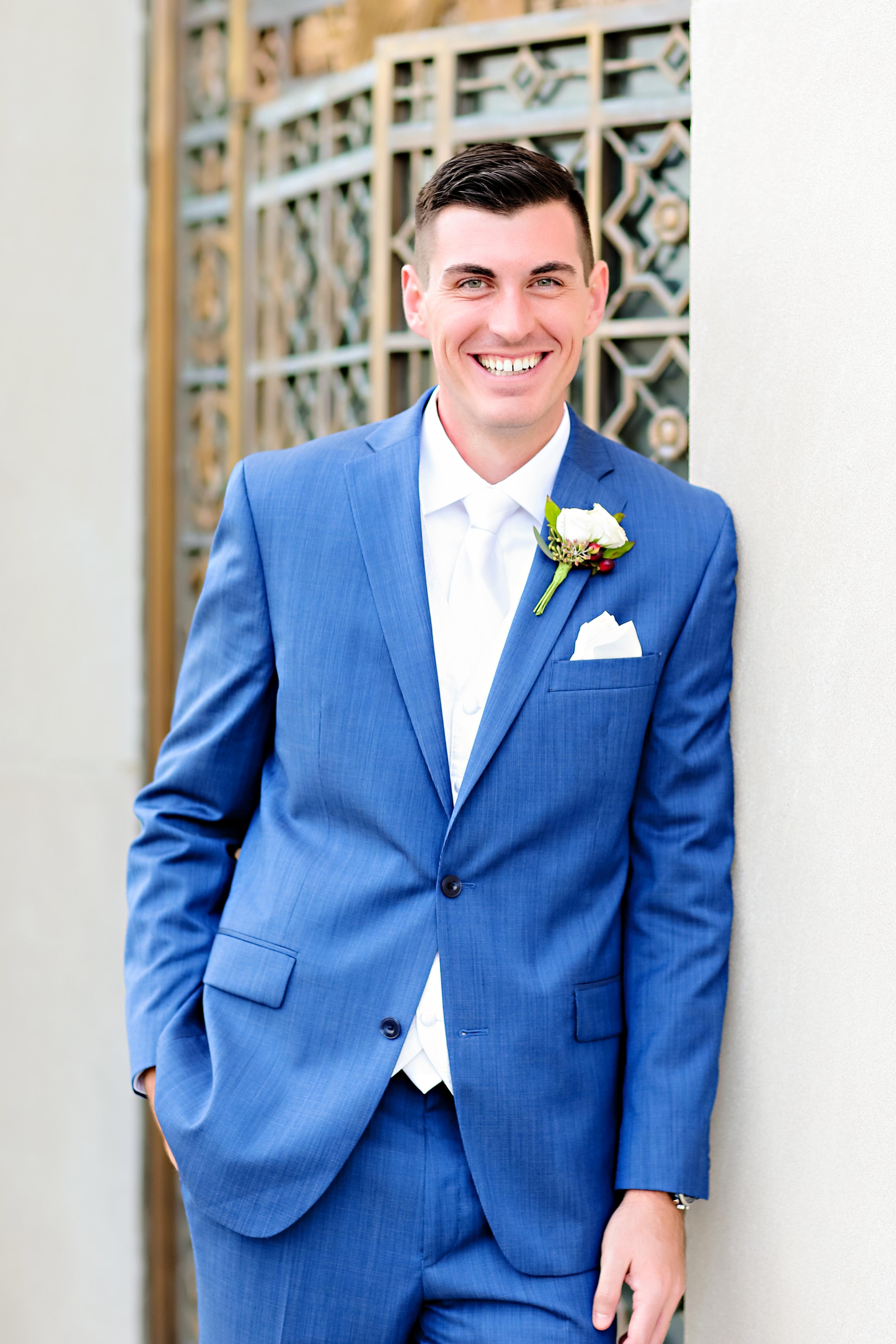 Jordan Ryan Indiana Roof Ballroom Wedding 204
