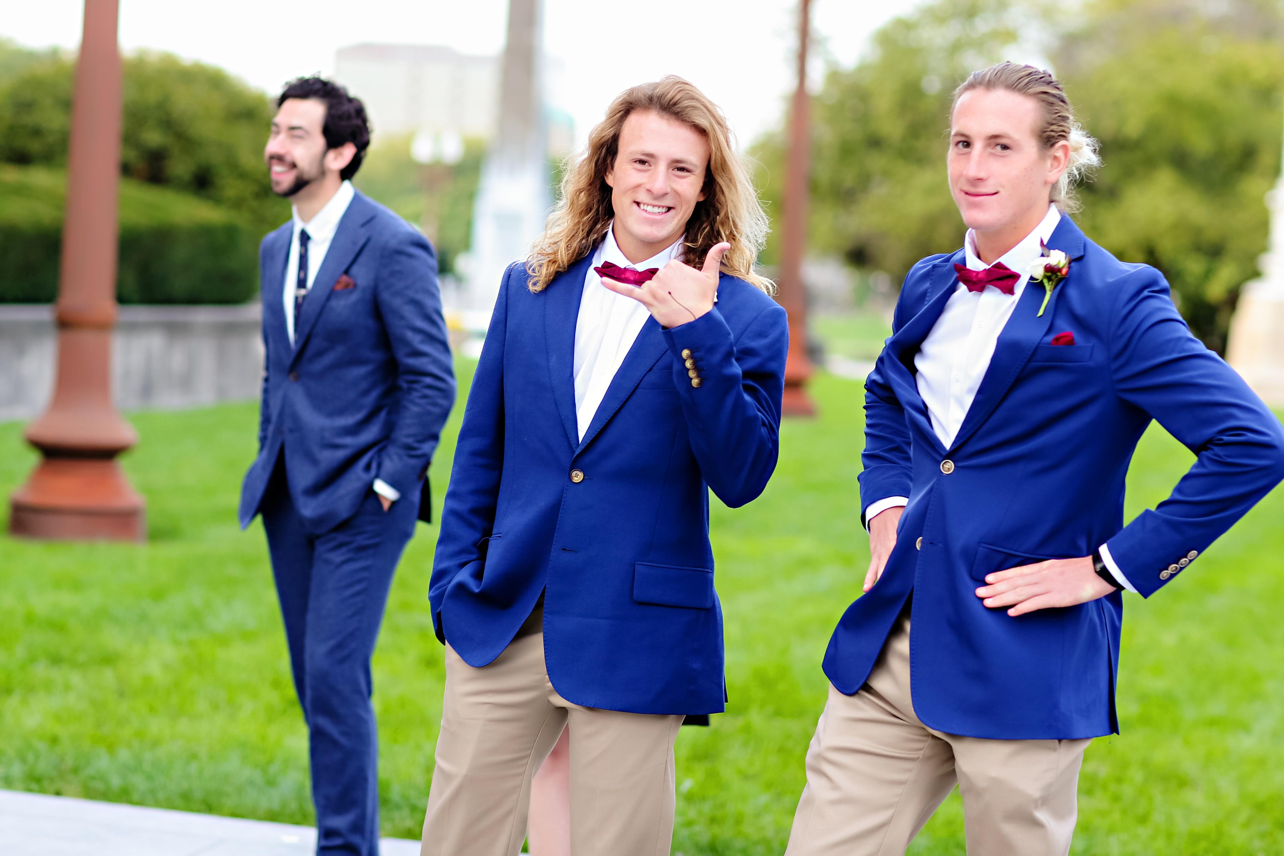 Jordan Ryan Indiana Roof Ballroom Wedding 188
