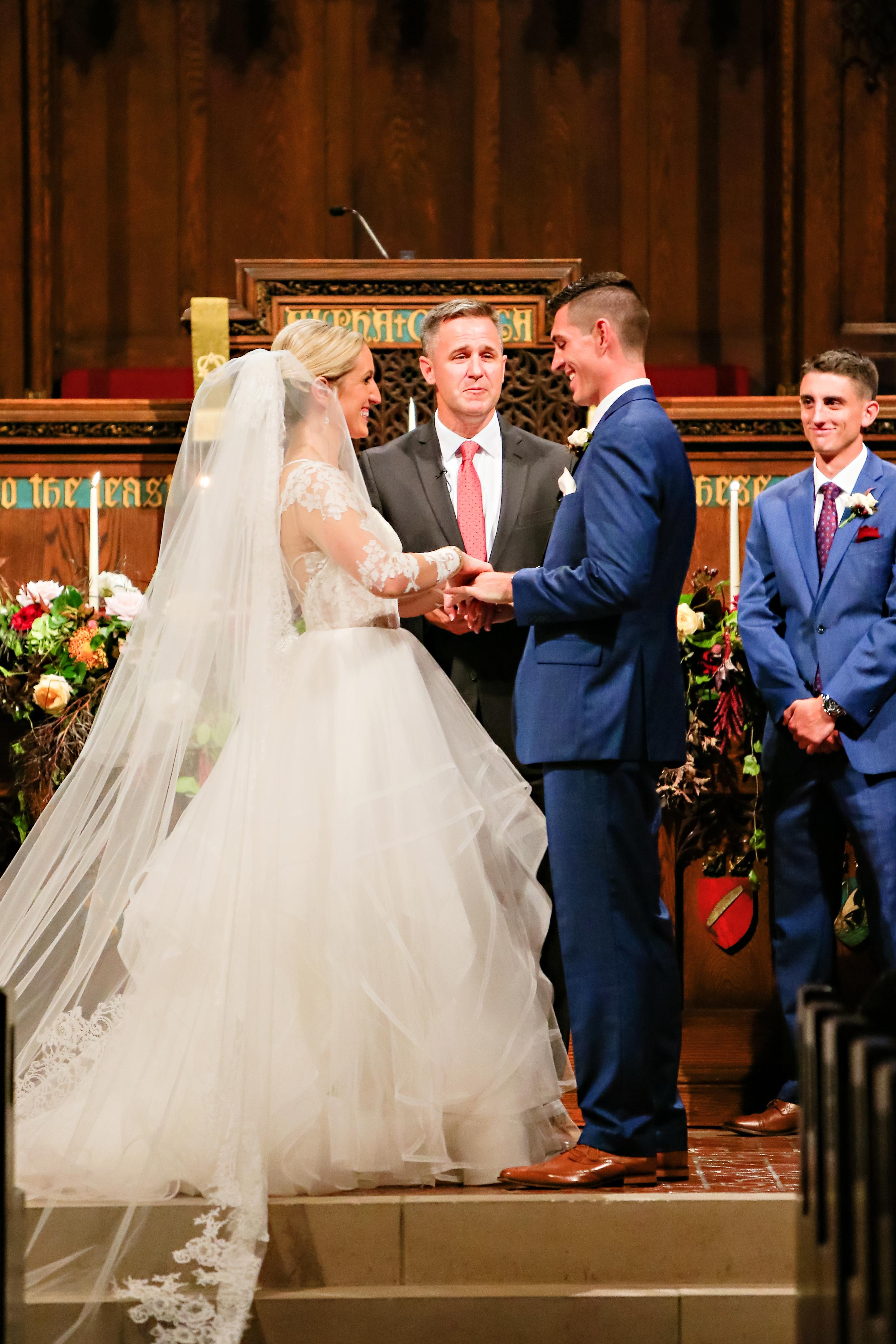 Jordan Ryan Indiana Roof Ballroom Wedding 123