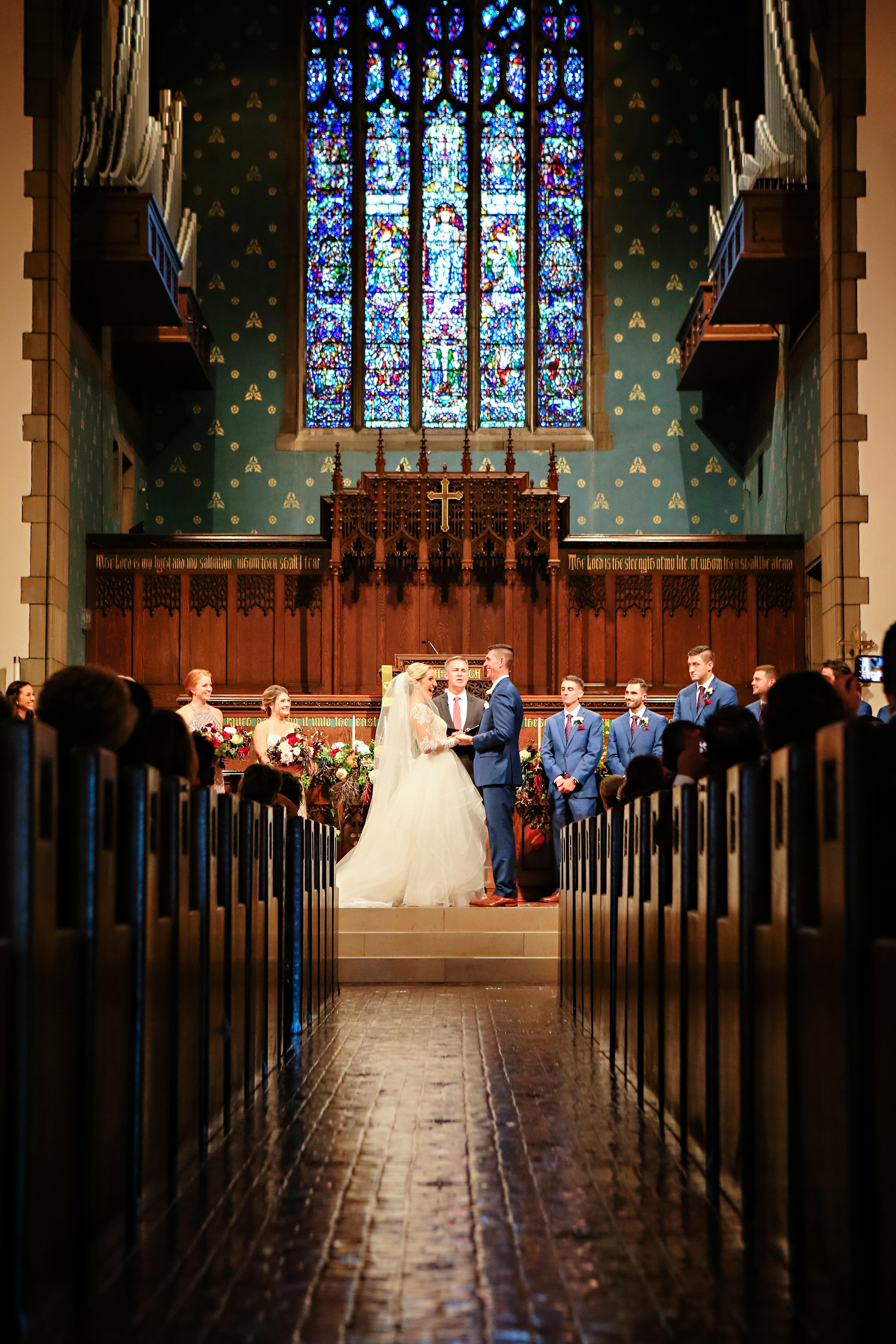 Jordan Ryan Indiana Roof Ballroom Wedding 122
