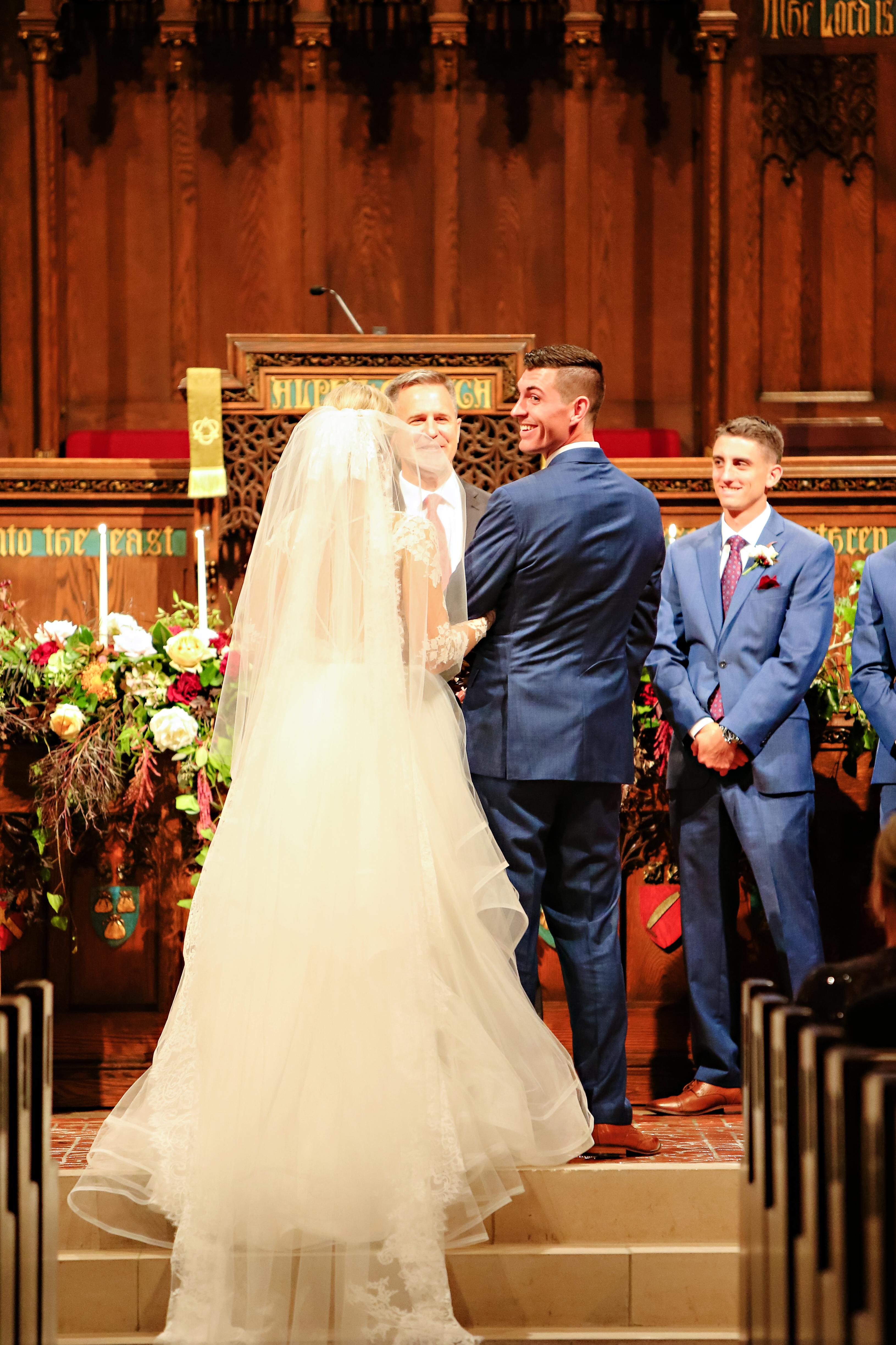 Jordan Ryan Indiana Roof Ballroom Wedding 117