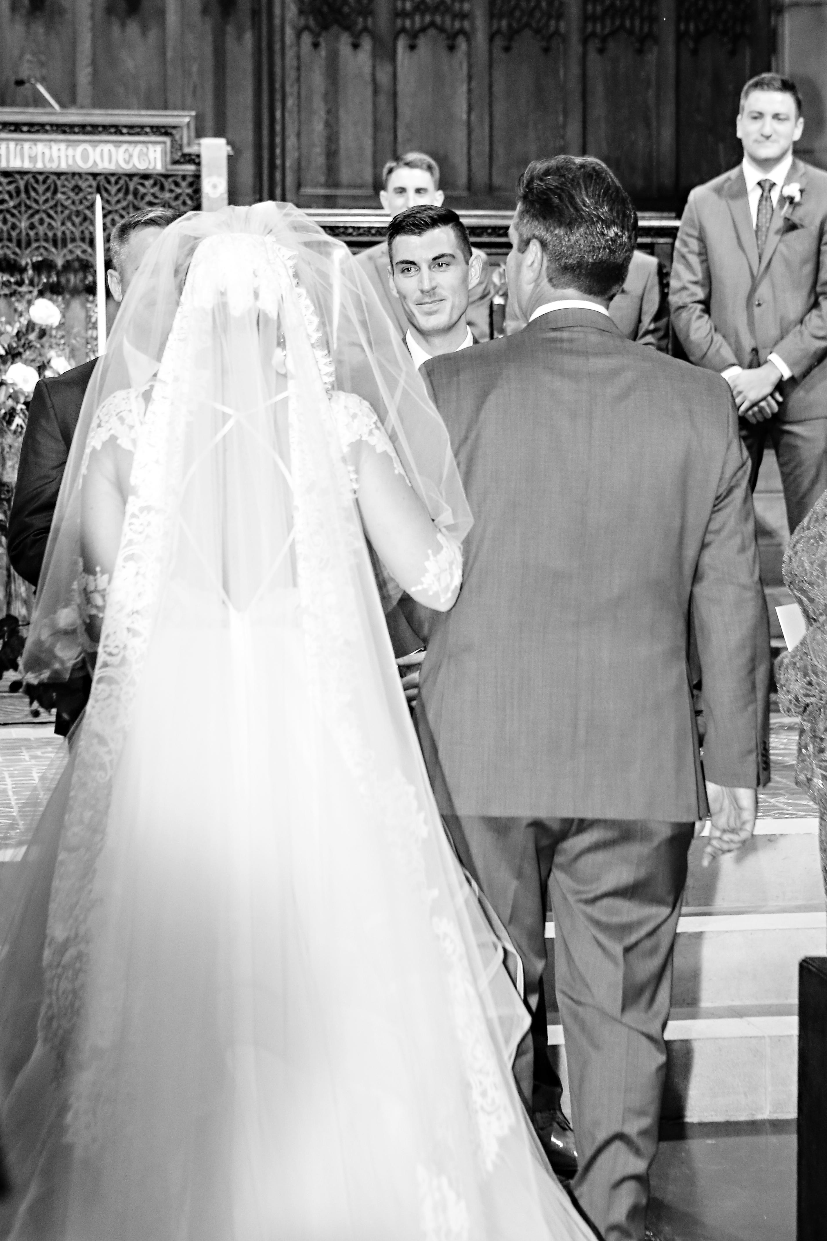 Jordan Ryan Indiana Roof Ballroom Wedding 113