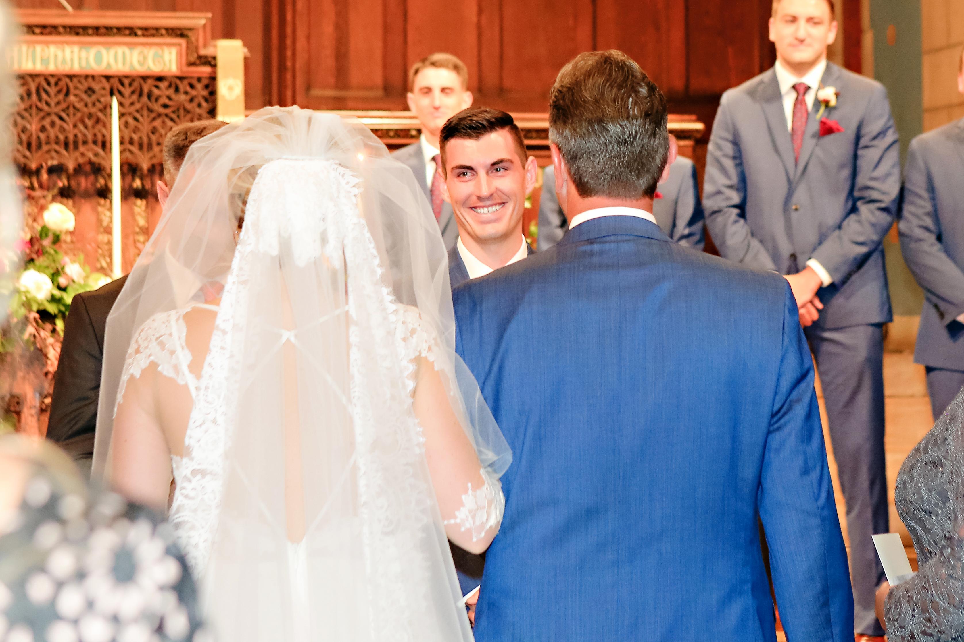 Jordan Ryan Indiana Roof Ballroom Wedding 114