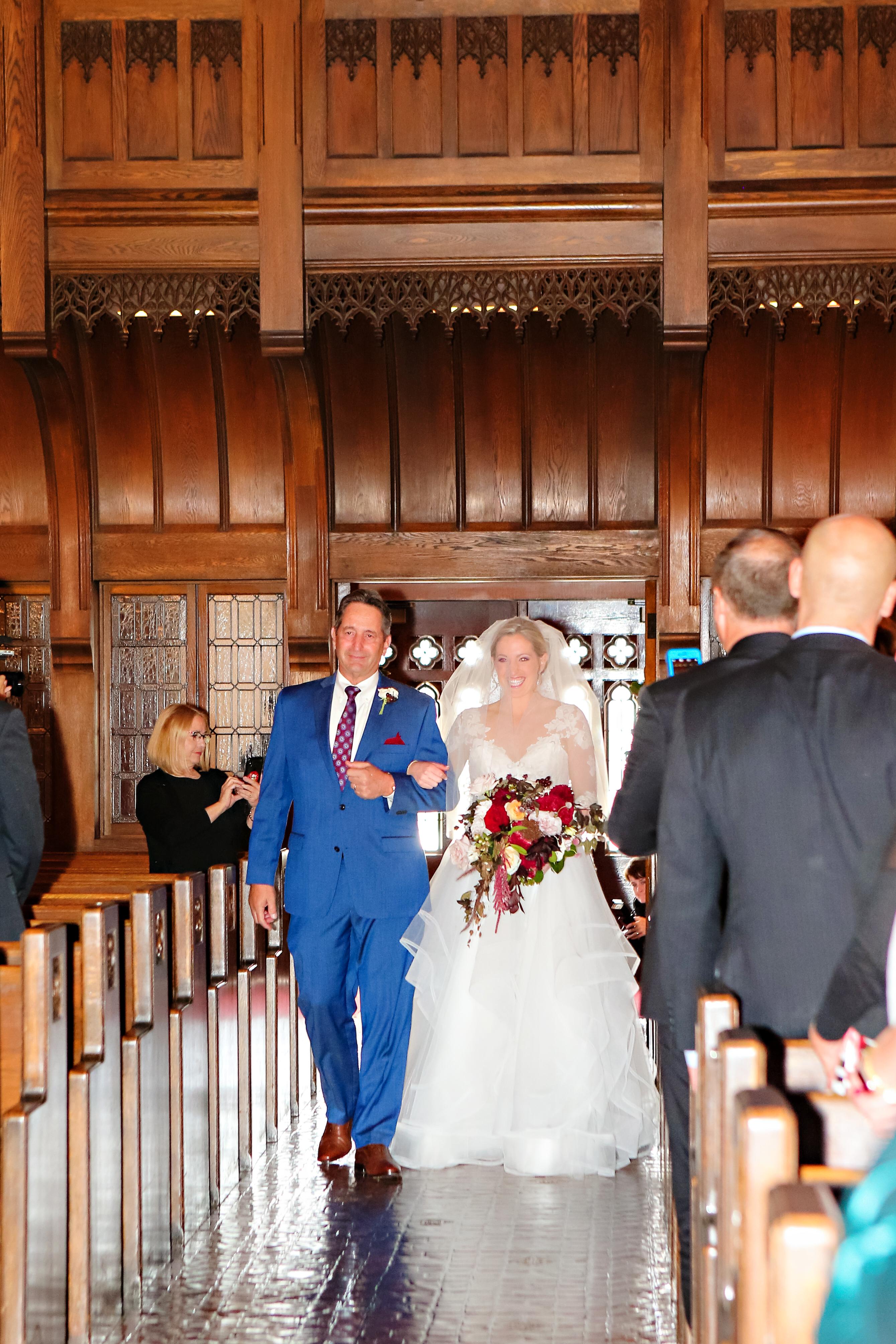 Jordan Ryan Indiana Roof Ballroom Wedding 111