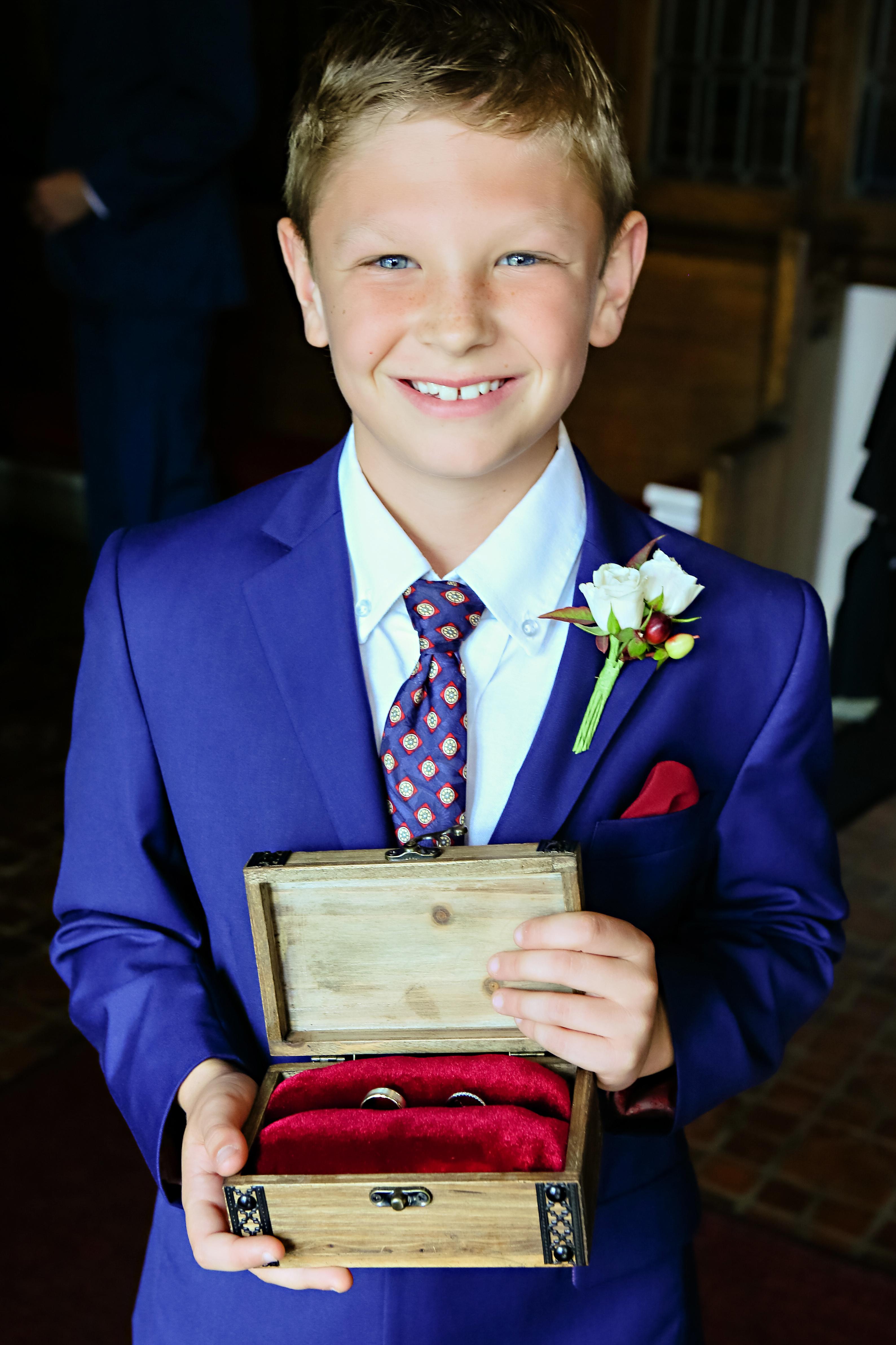 Jordan Ryan Indiana Roof Ballroom Wedding 108