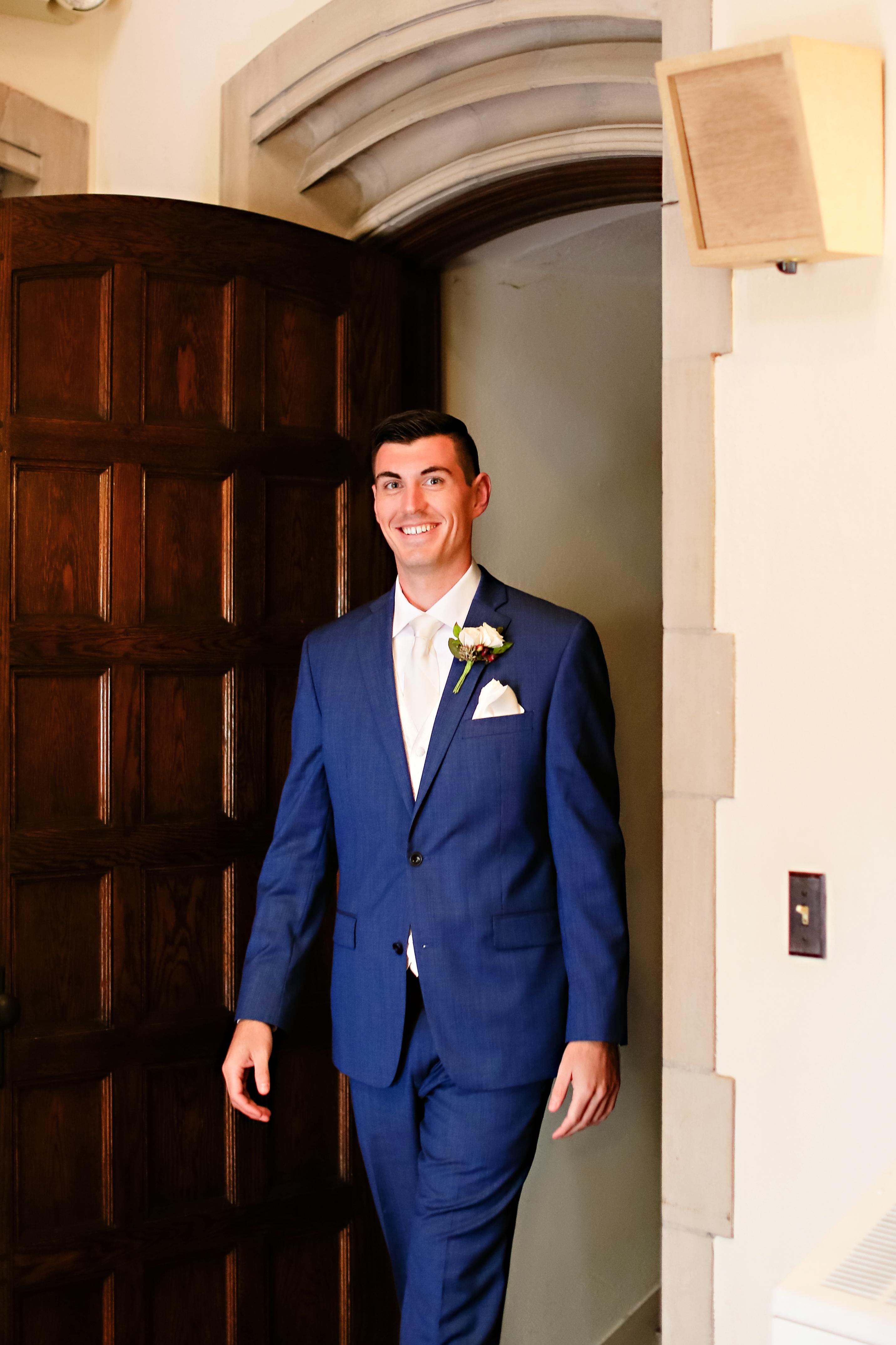 Jordan Ryan Indiana Roof Ballroom Wedding 102