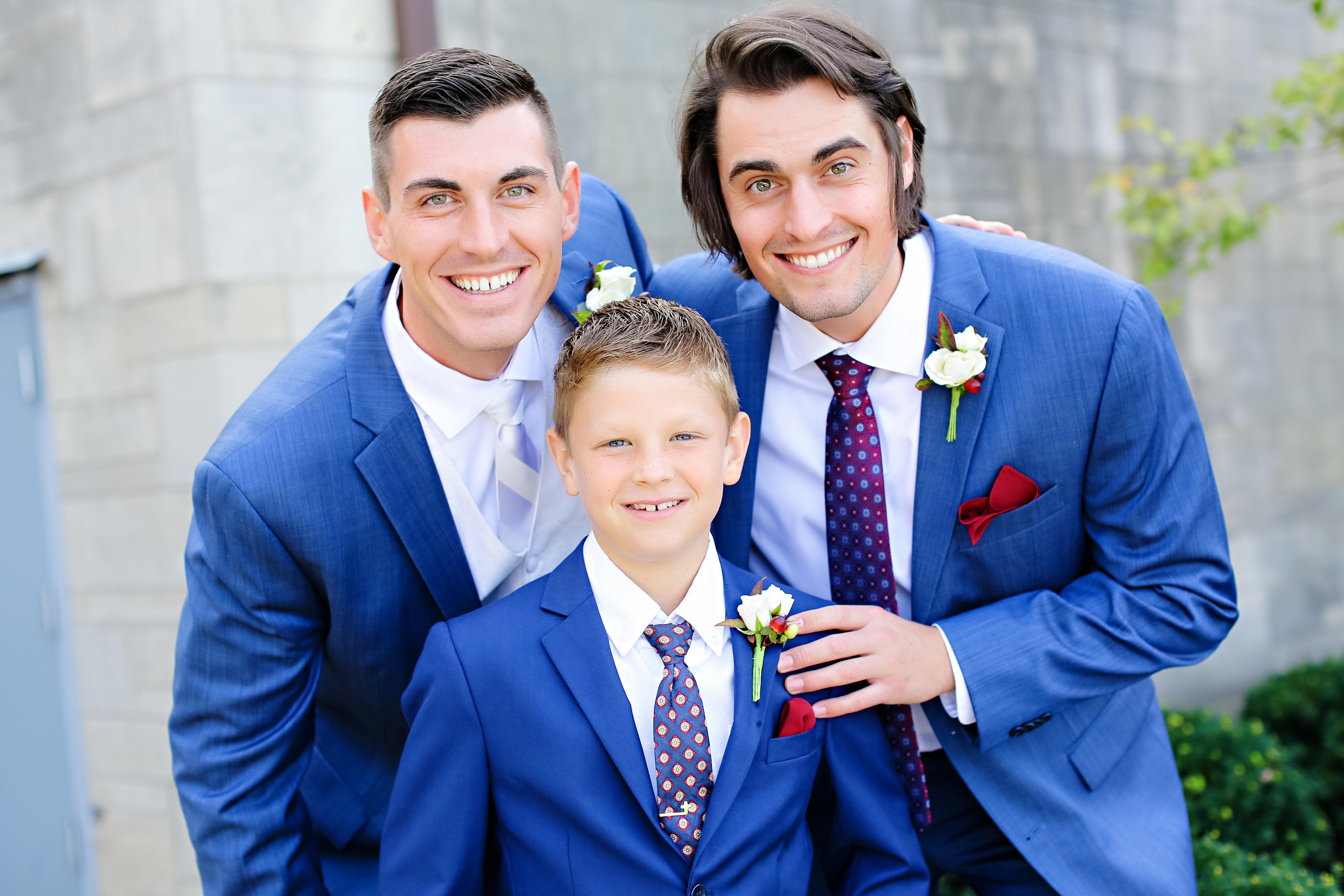 Jordan Ryan Indiana Roof Ballroom Wedding 100