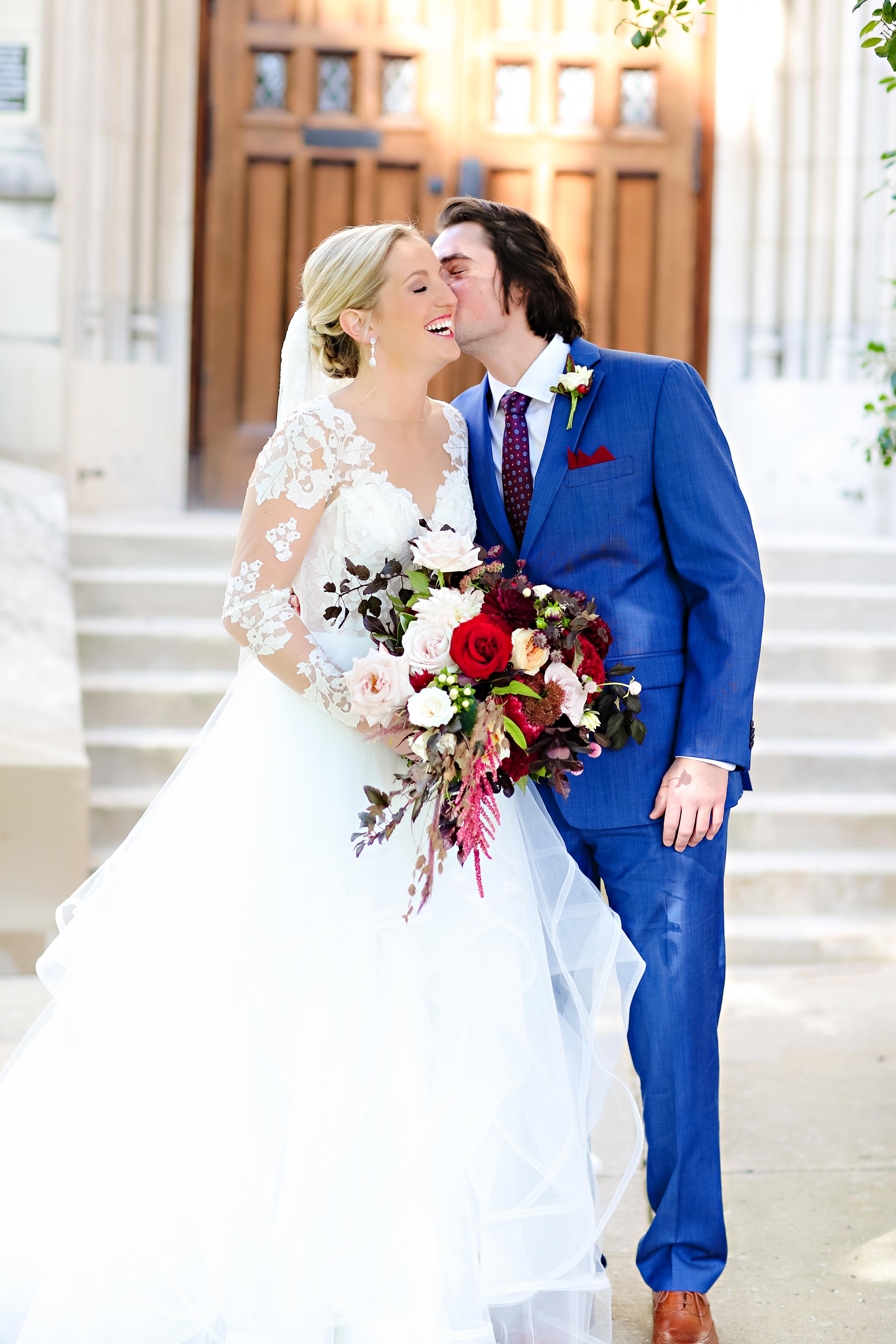 Jordan Ryan Indiana Roof Ballroom Wedding 095