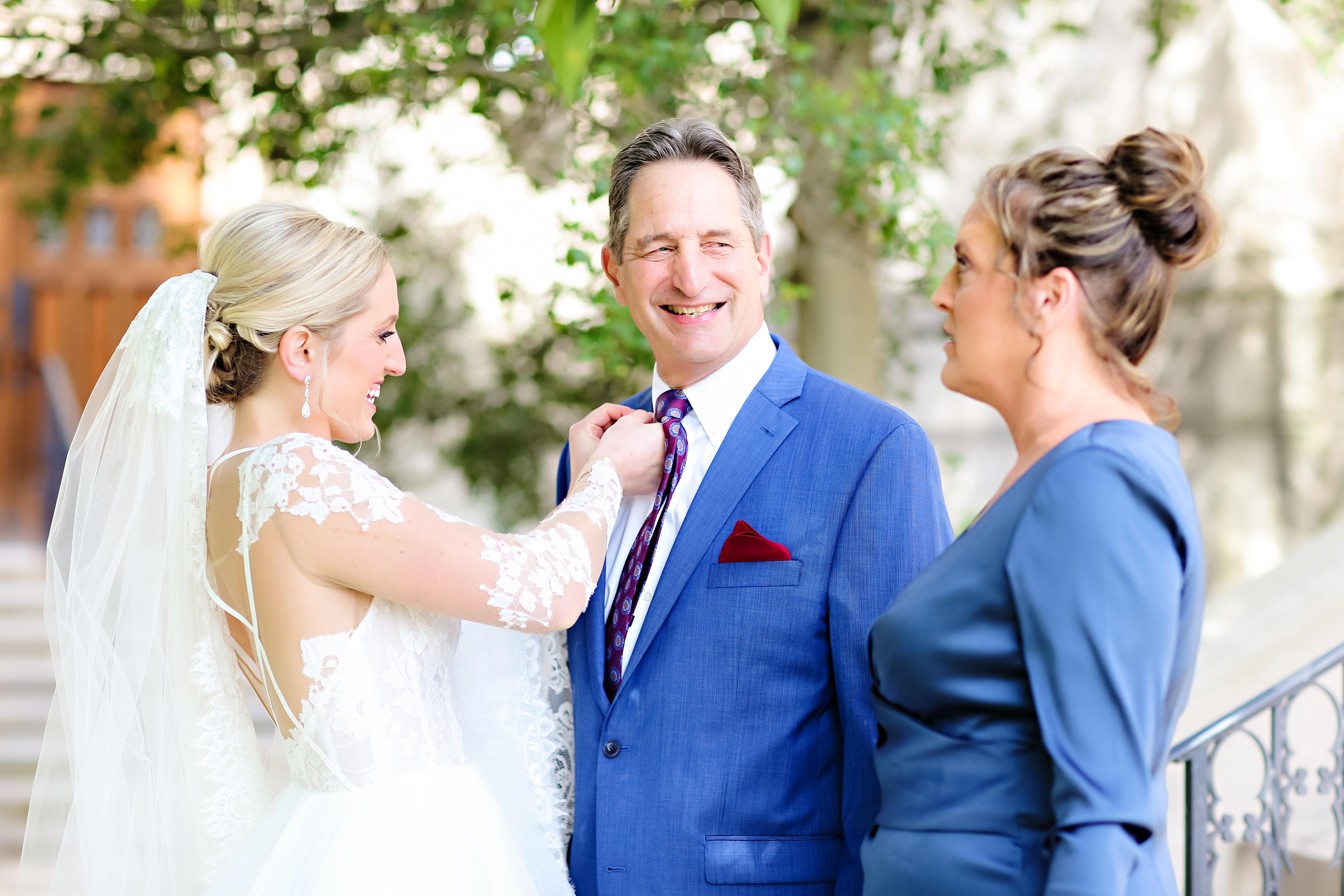 Jordan Ryan Indiana Roof Ballroom Wedding 096