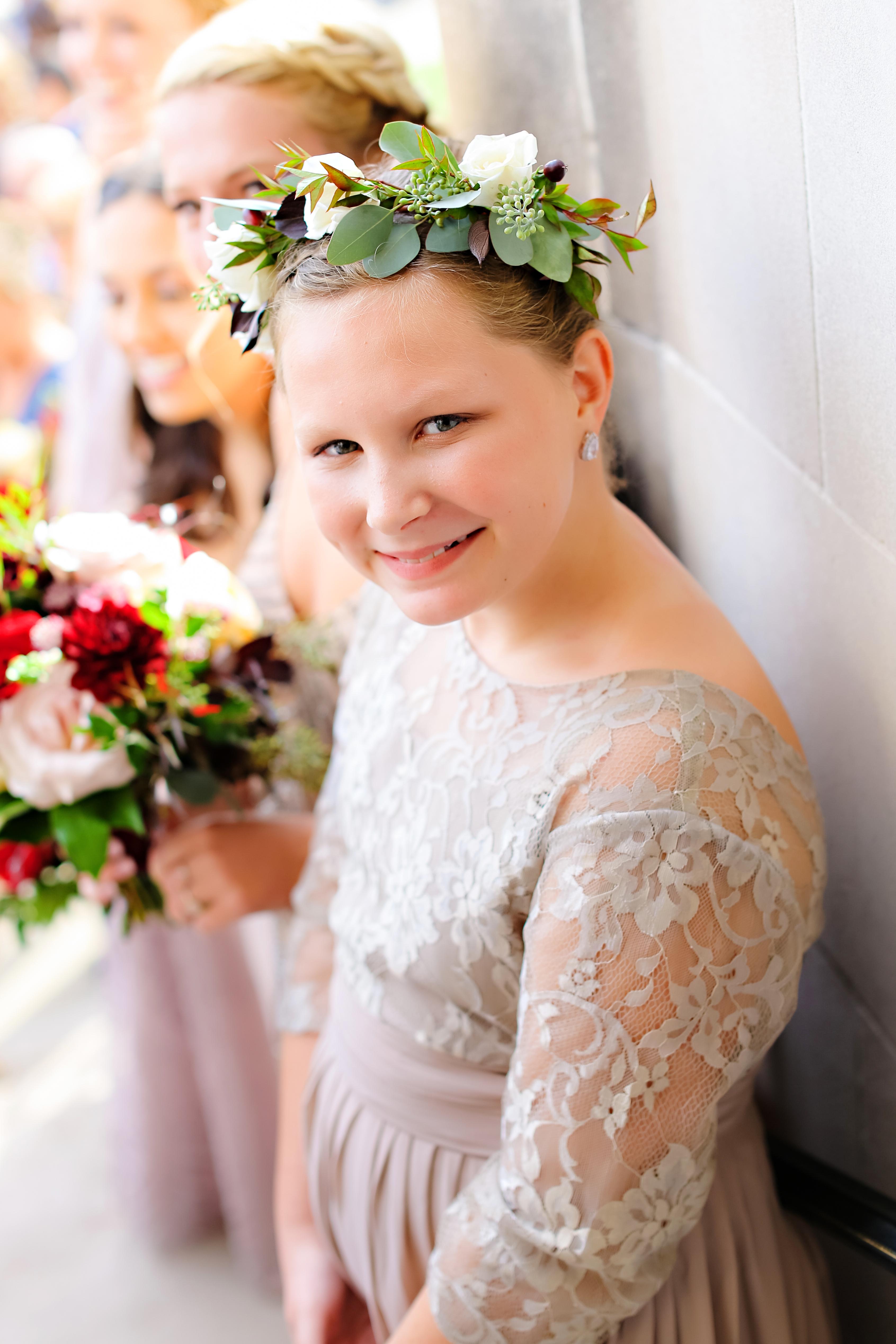 Jordan Ryan Indiana Roof Ballroom Wedding 093