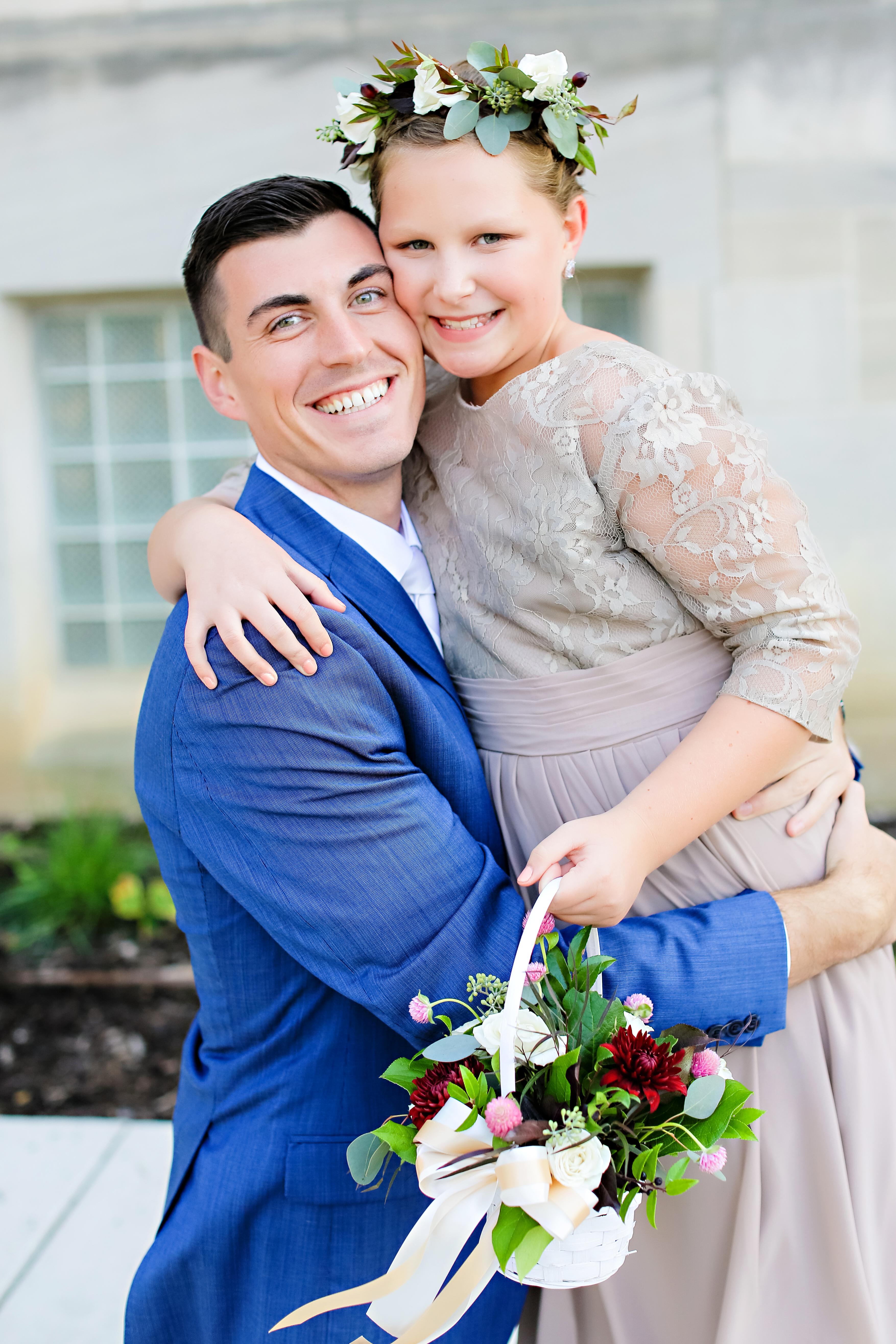 Jordan Ryan Indiana Roof Ballroom Wedding 090