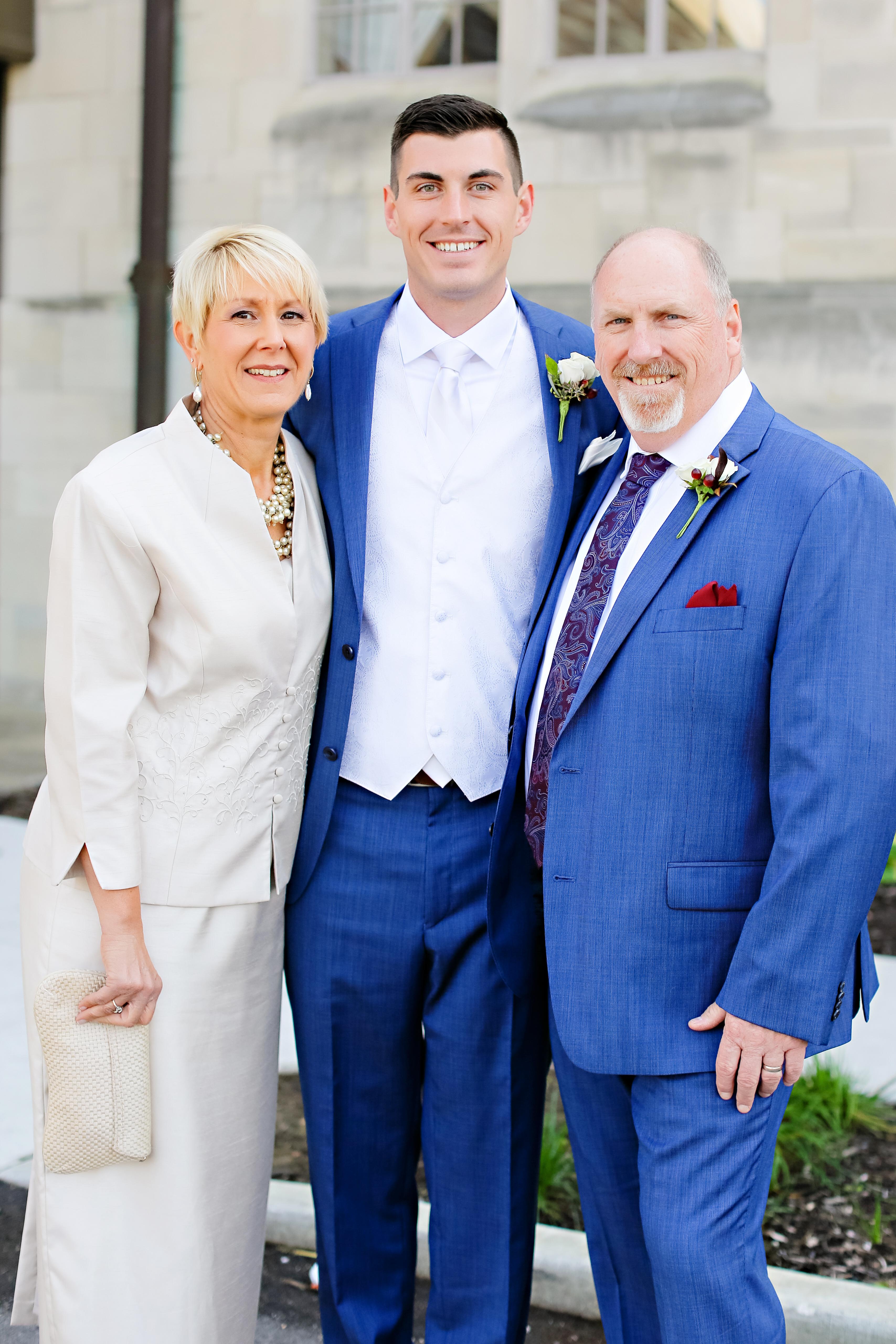 Jordan Ryan Indiana Roof Ballroom Wedding 088