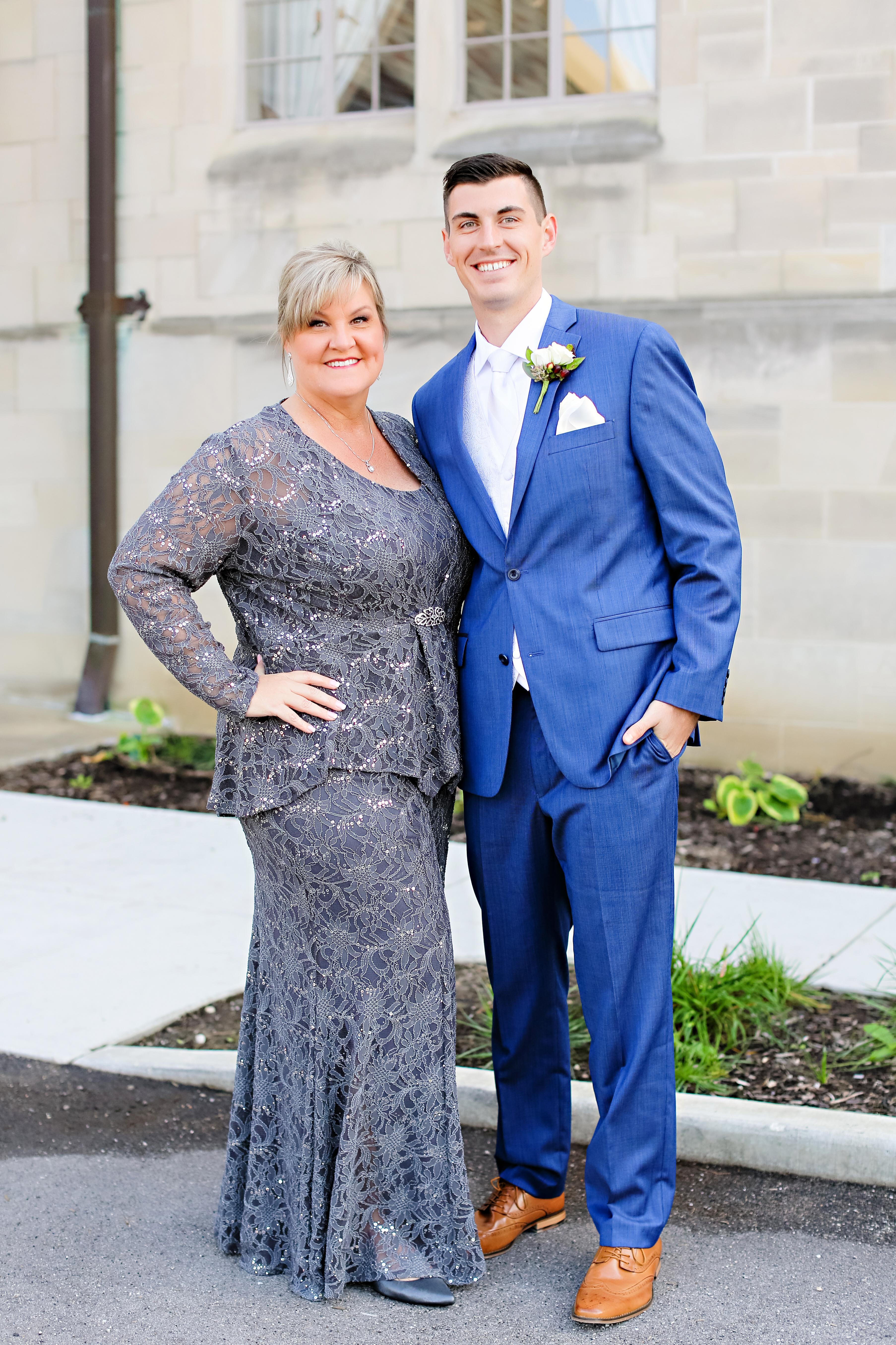 Jordan Ryan Indiana Roof Ballroom Wedding 081