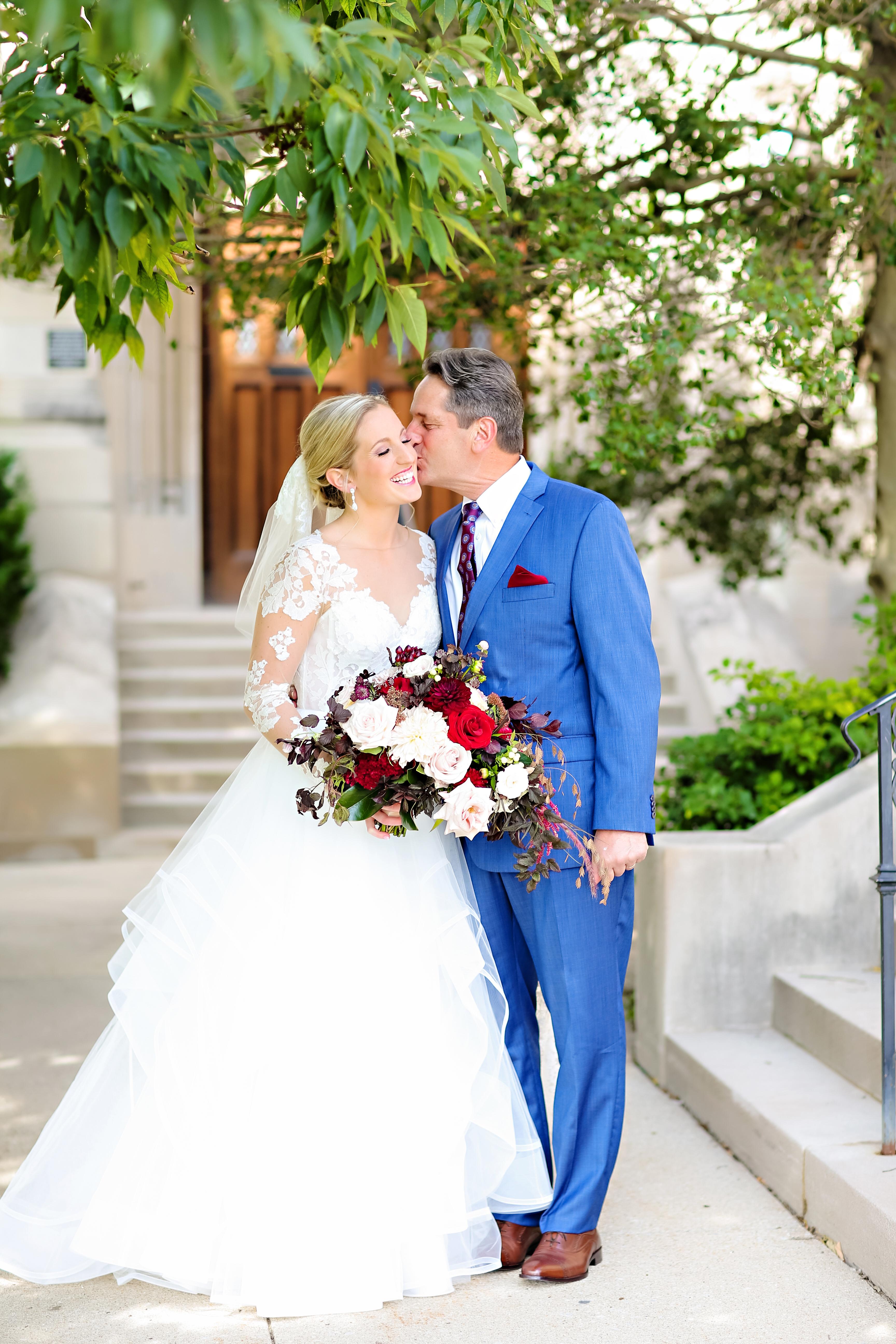 Jordan Ryan Indiana Roof Ballroom Wedding 079