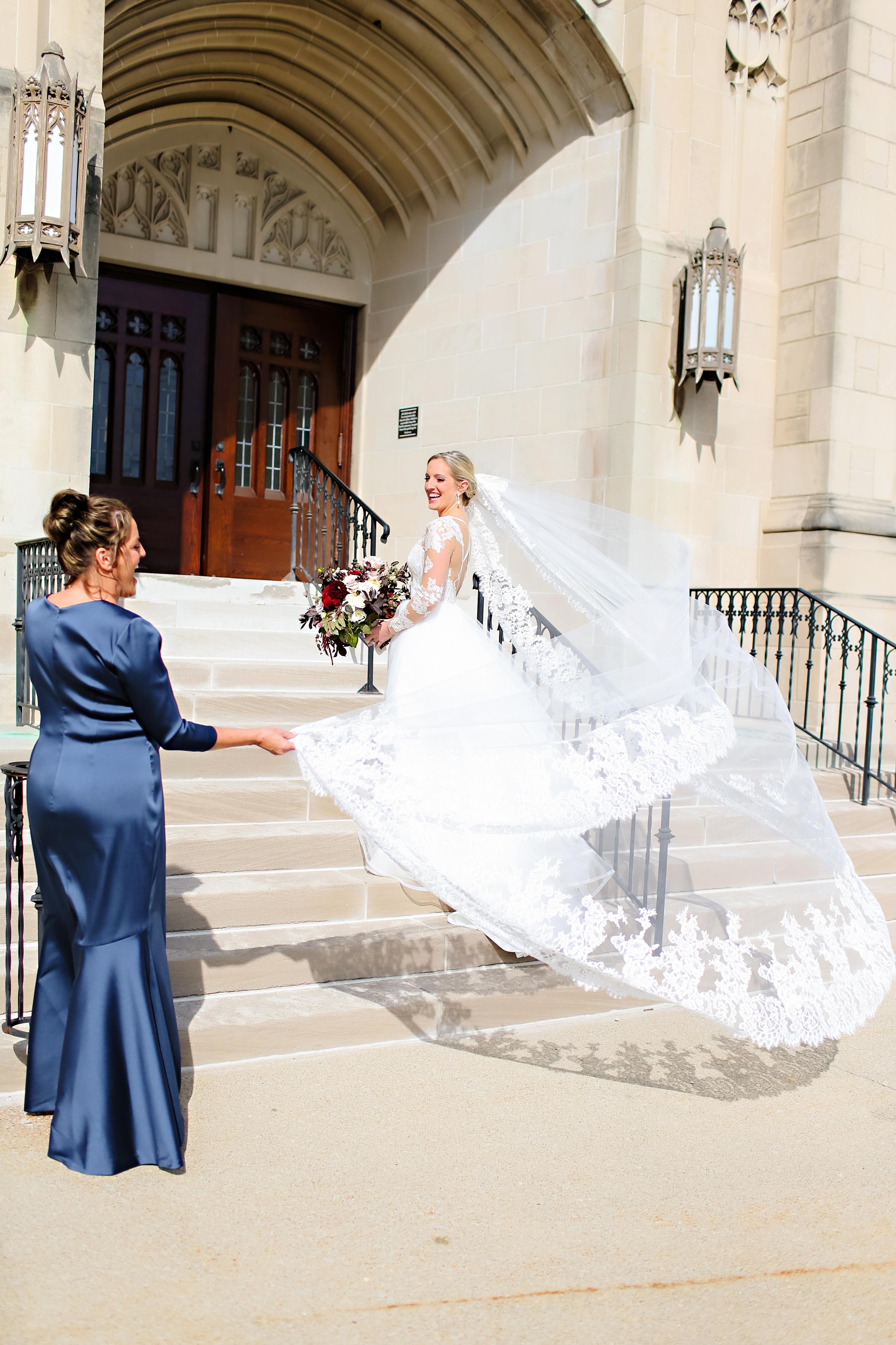 Jordan Ryan Indiana Roof Ballroom Wedding 077