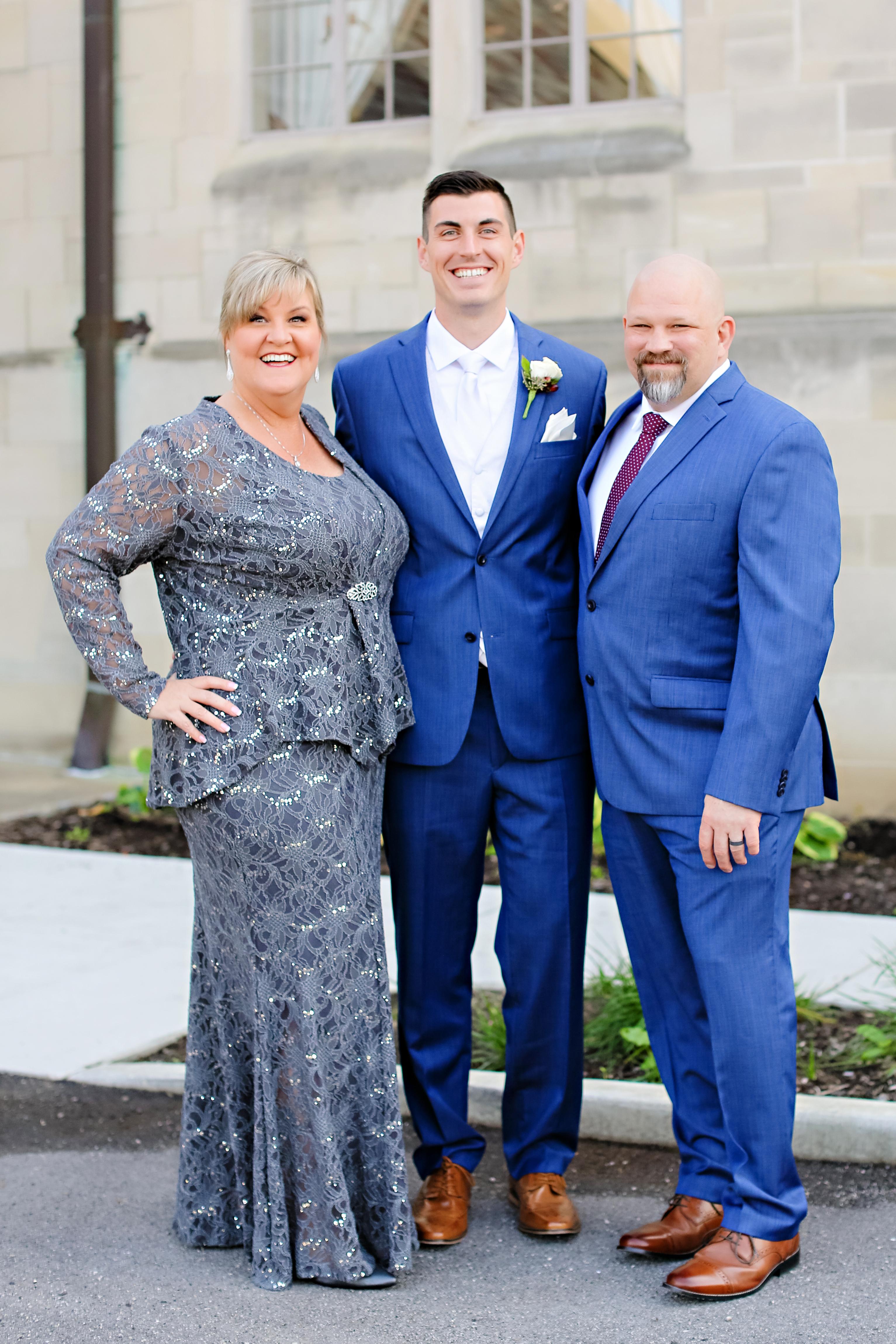 Jordan Ryan Indiana Roof Ballroom Wedding 078