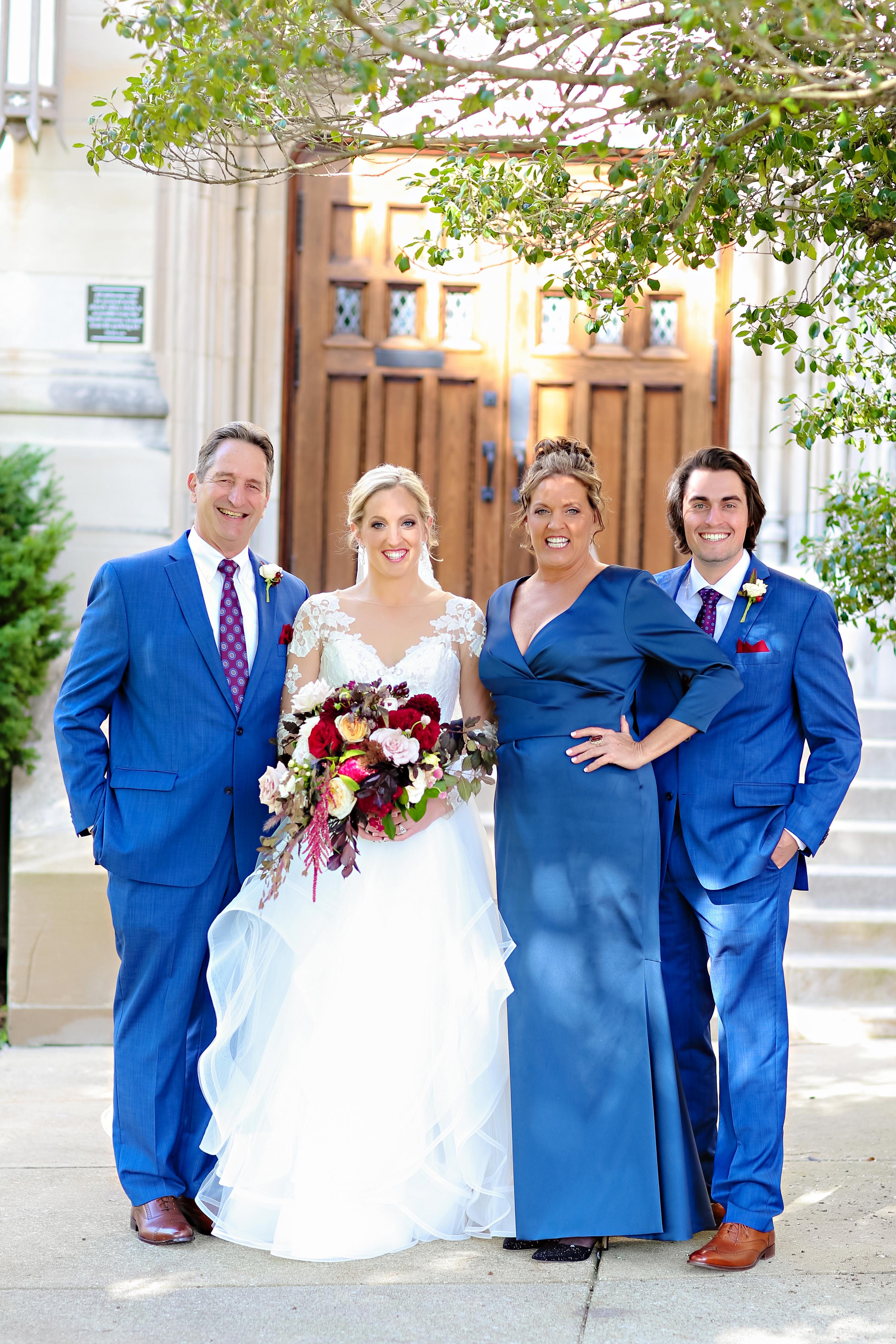 Jordan Ryan Indiana Roof Ballroom Wedding 075