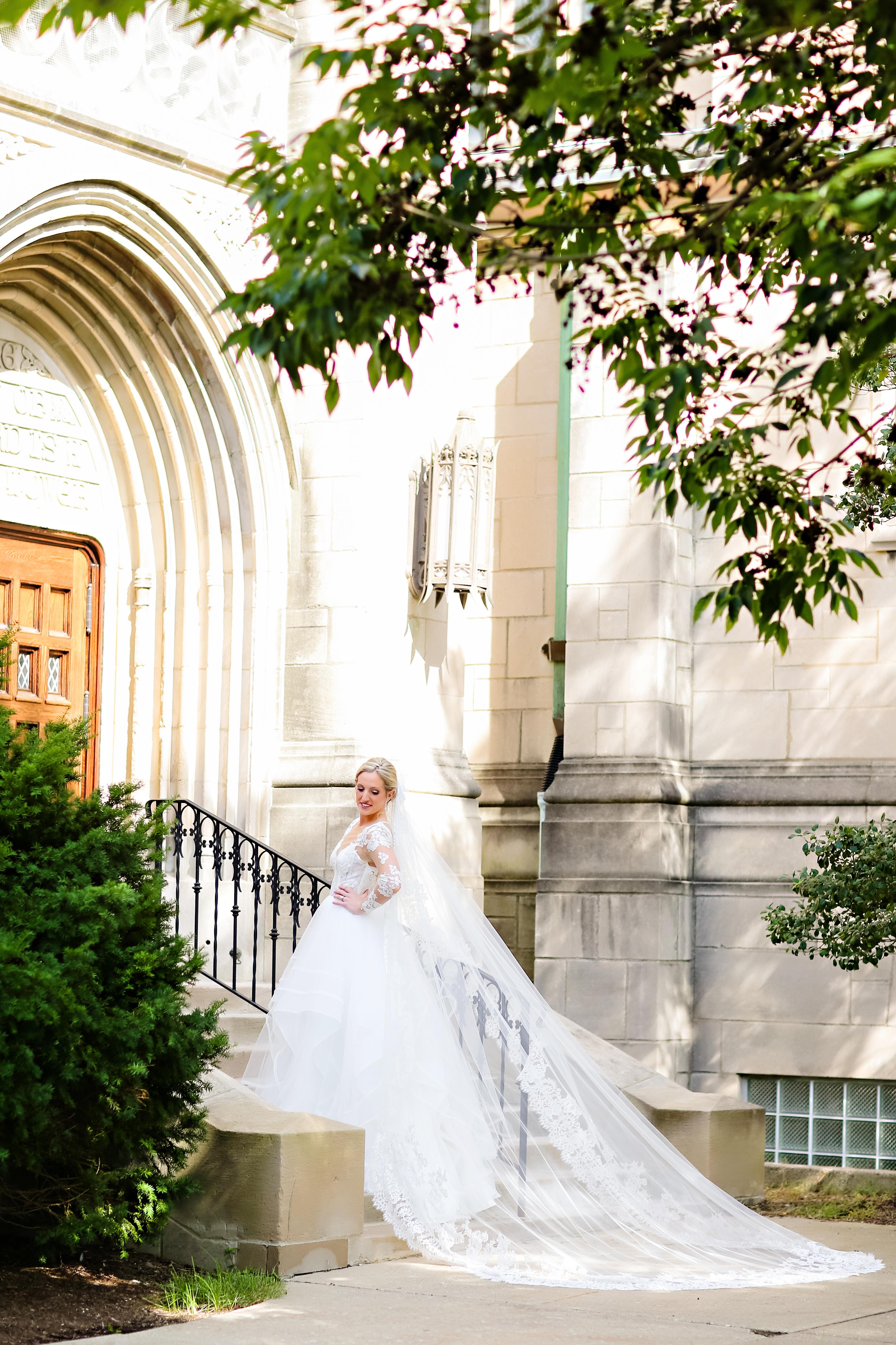 Jordan Ryan Indiana Roof Ballroom Wedding 074