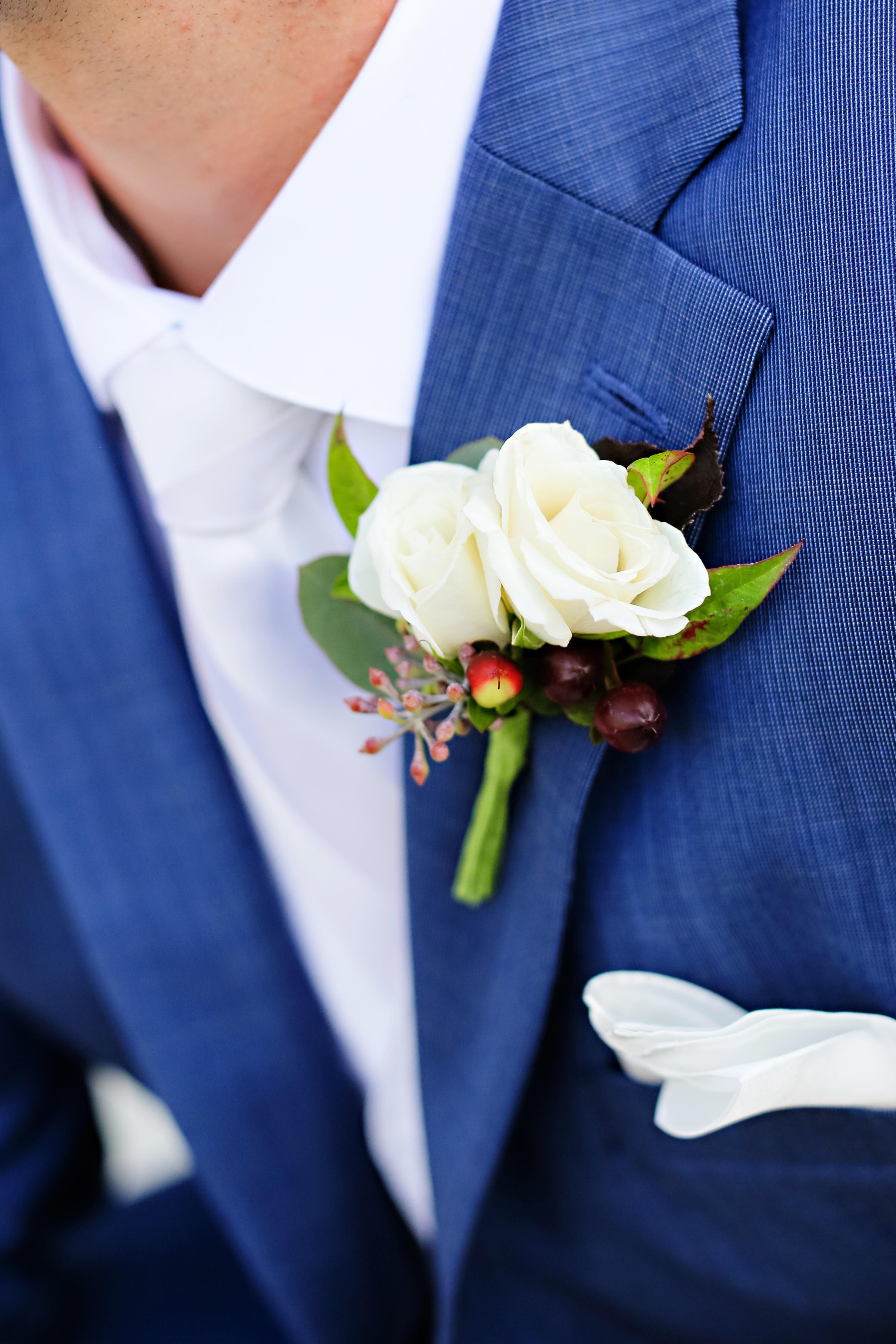 Jordan Ryan Indiana Roof Ballroom Wedding 073